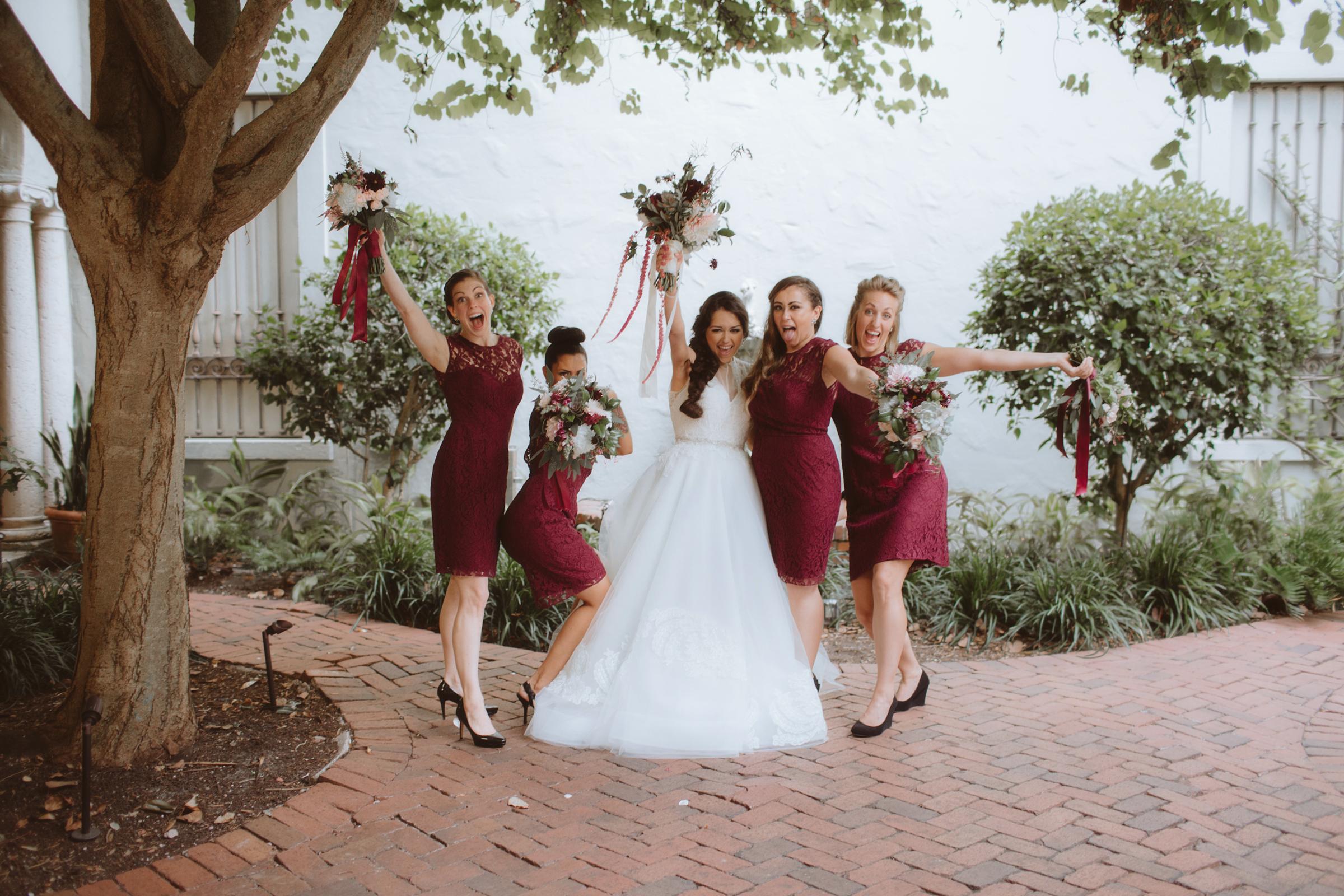 wedding day | MFA St Pete | Vanessa Boy Photography | vanessaboy.com-467.com |final.jpg