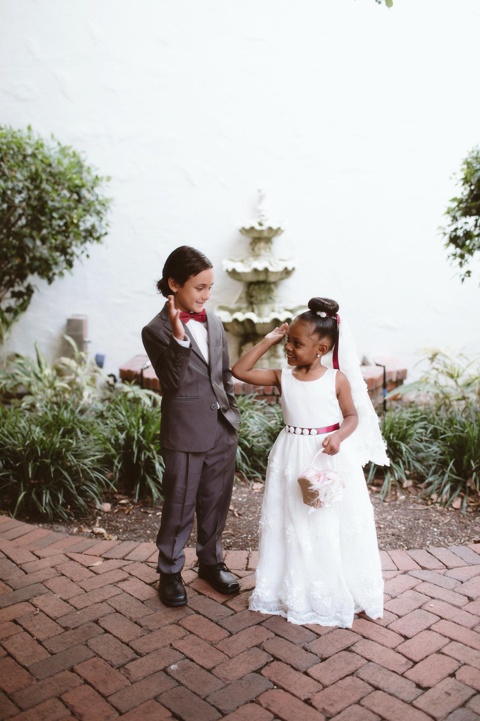 wedding day | MFA St Pete | Vanessa Boy Photography | vanessaboy.com-273.com |final.jpg