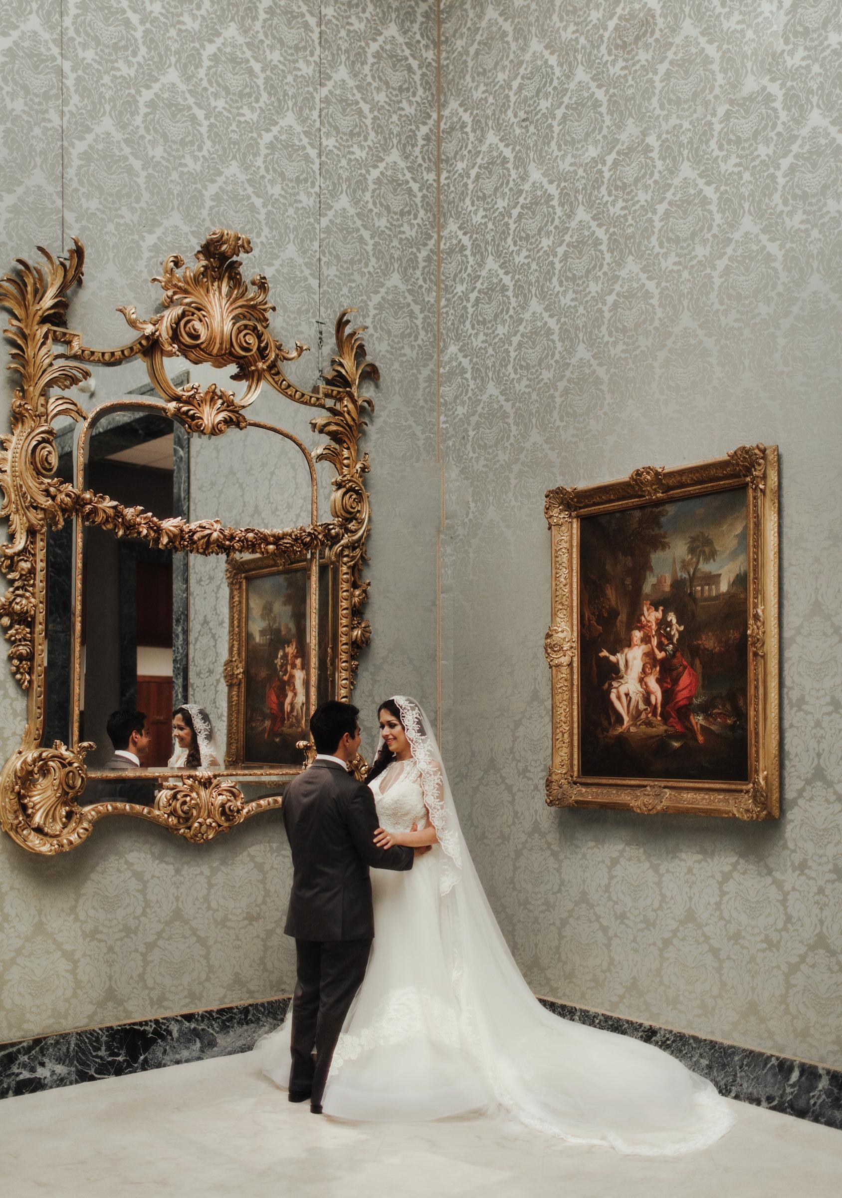 wedding day | MFA St Pete | Vanessa Boy Photography | vanessaboy.com-245.com |final.jpg
