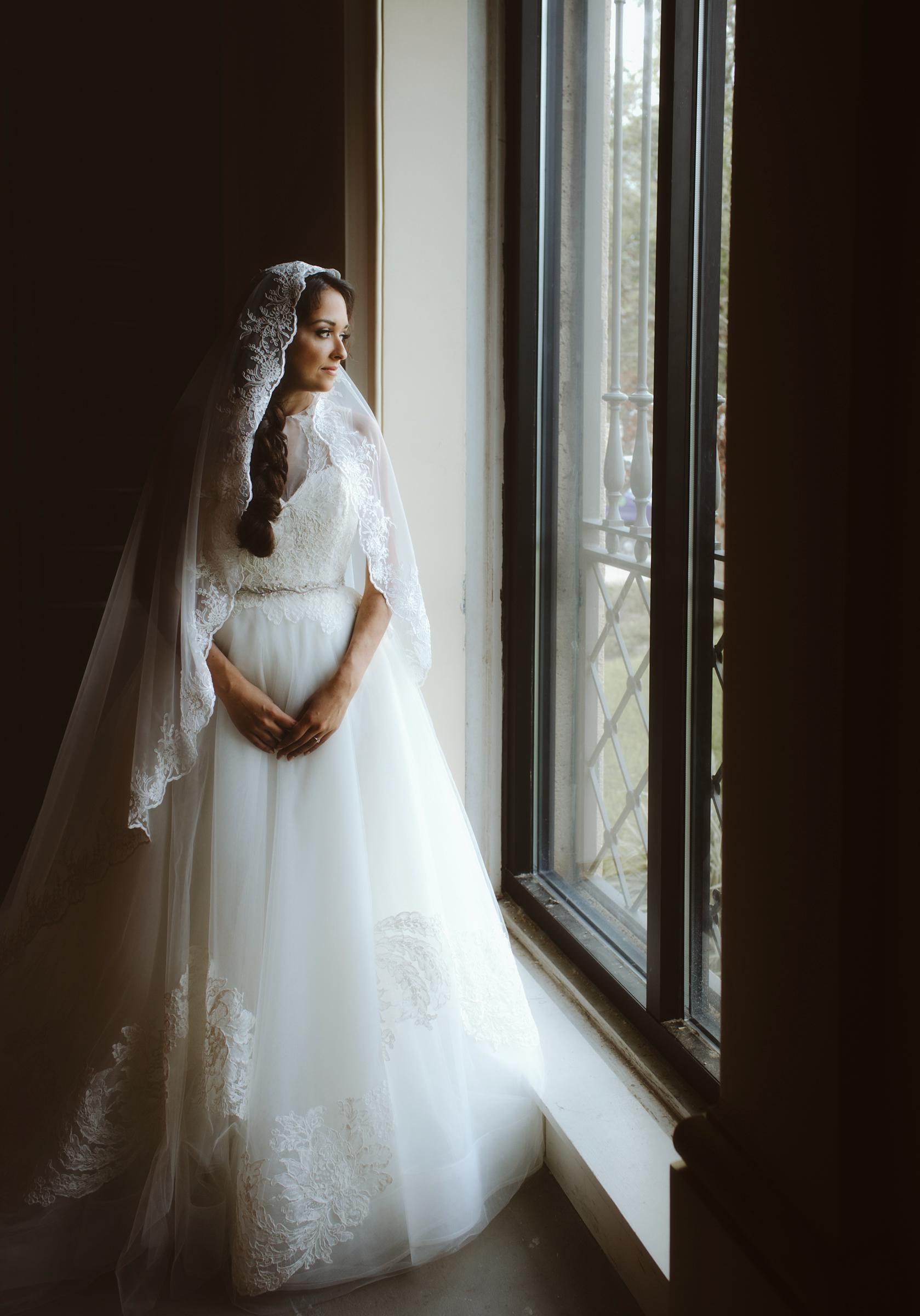 wedding day | MFA St Pete | Vanessa Boy Photography | vanessaboy.com-259.com |final.jpg