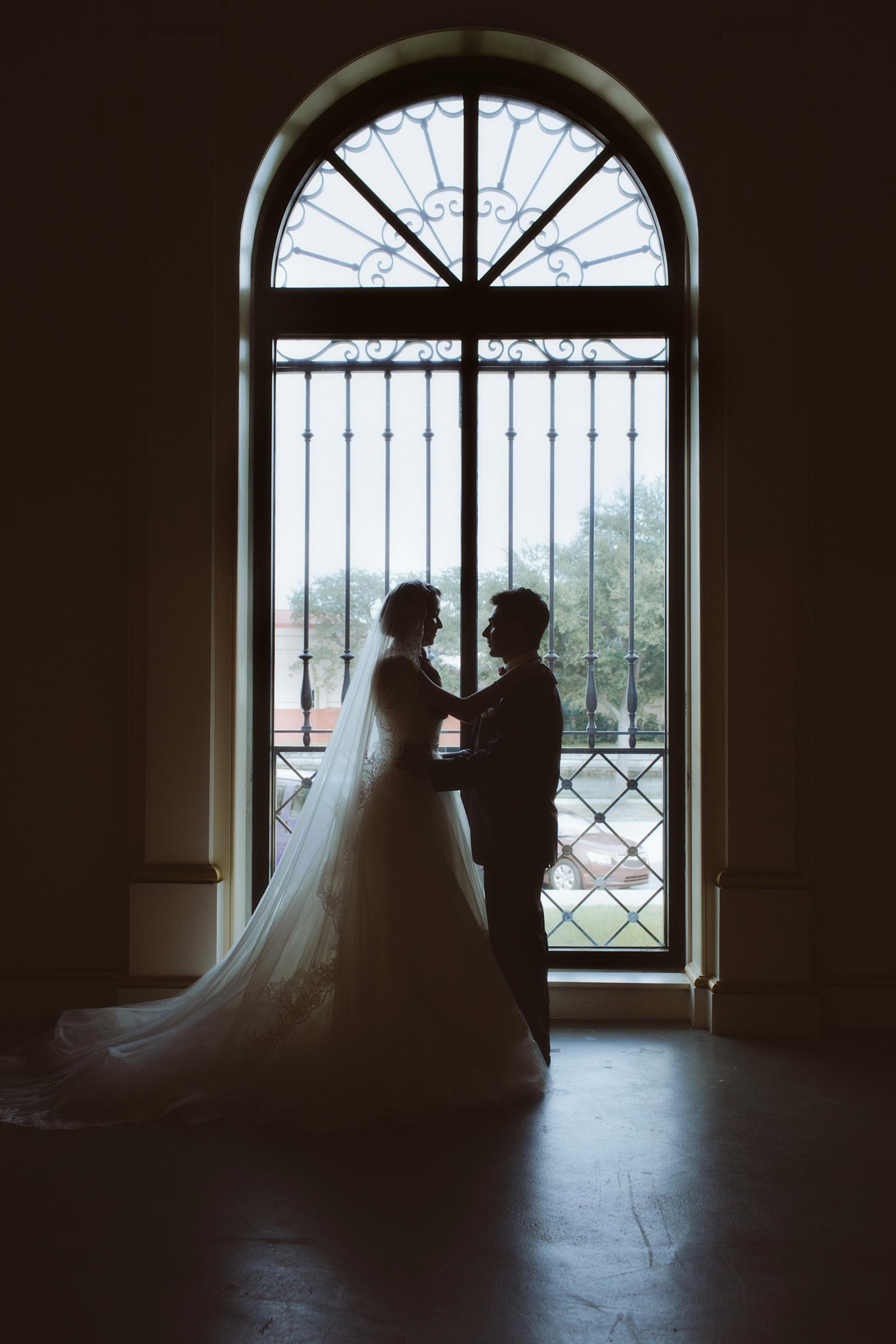 wedding day | MFA St Pete | Vanessa Boy Photography | vanessaboy.com-257.com |final.jpg