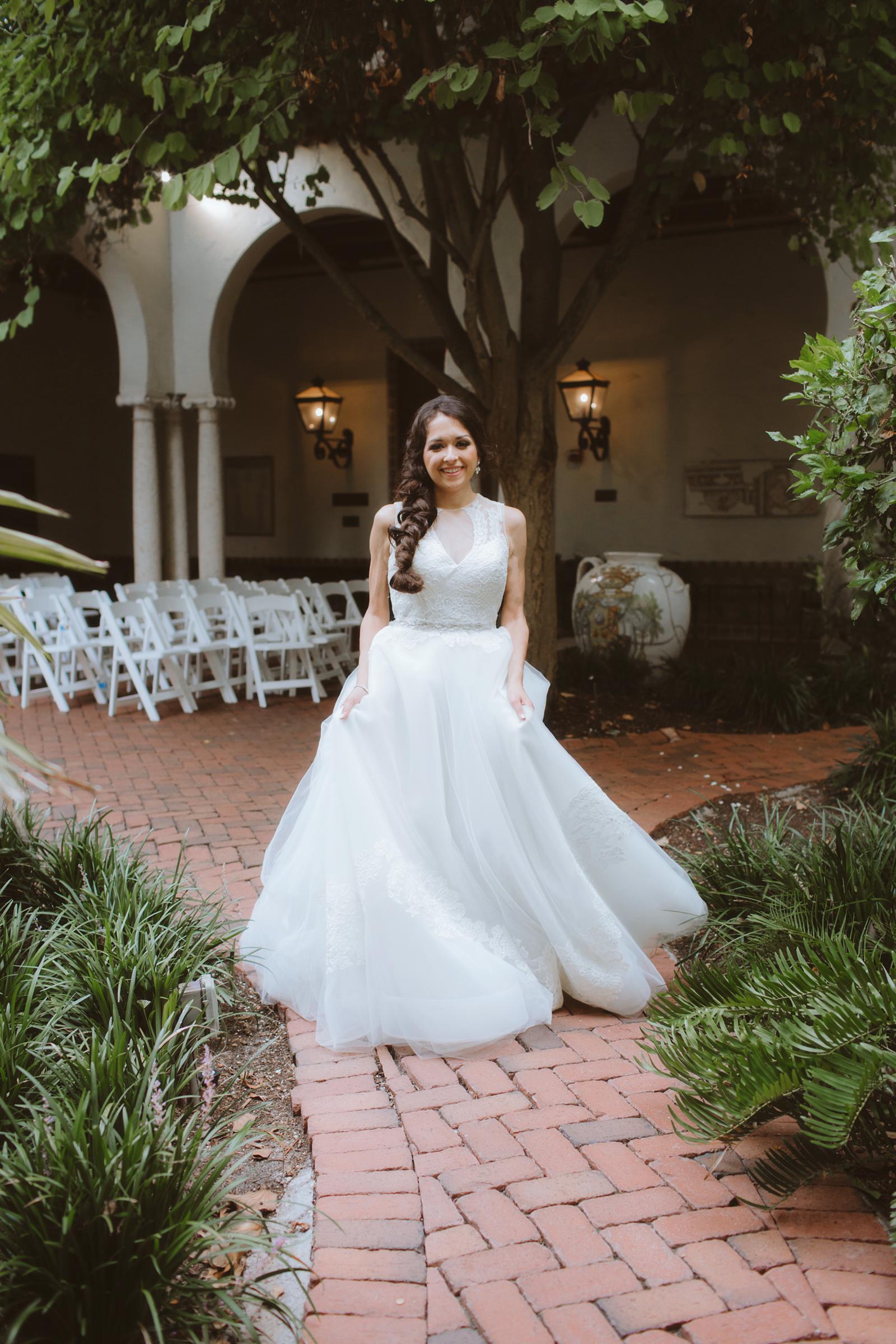 wedding day | MFA St Pete | Vanessa Boy Photography | vanessaboy.com-462.com |final.jpg
