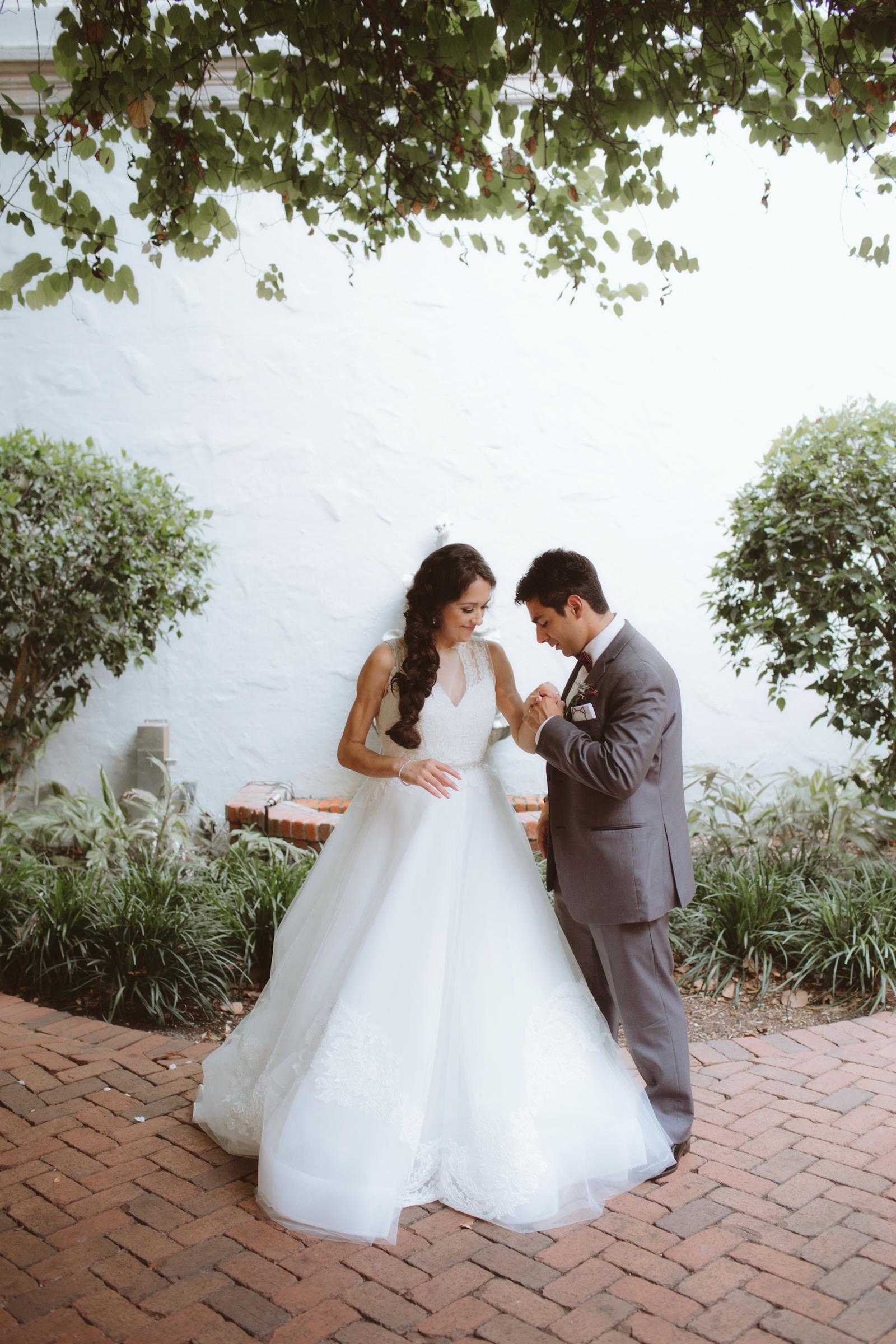 wedding day | MFA St Pete | Vanessa Boy Photography | vanessaboy.com-449.com |final.jpg