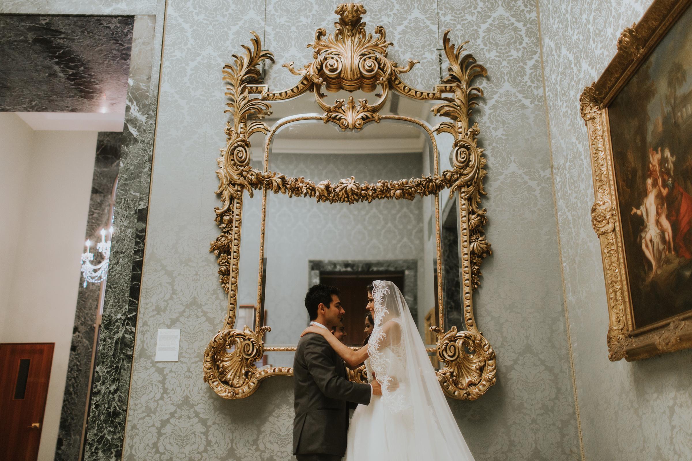 wedding day | MFA St Pete | Vanessa Boy Photography | vanessaboy.com-249.com |final.jpg