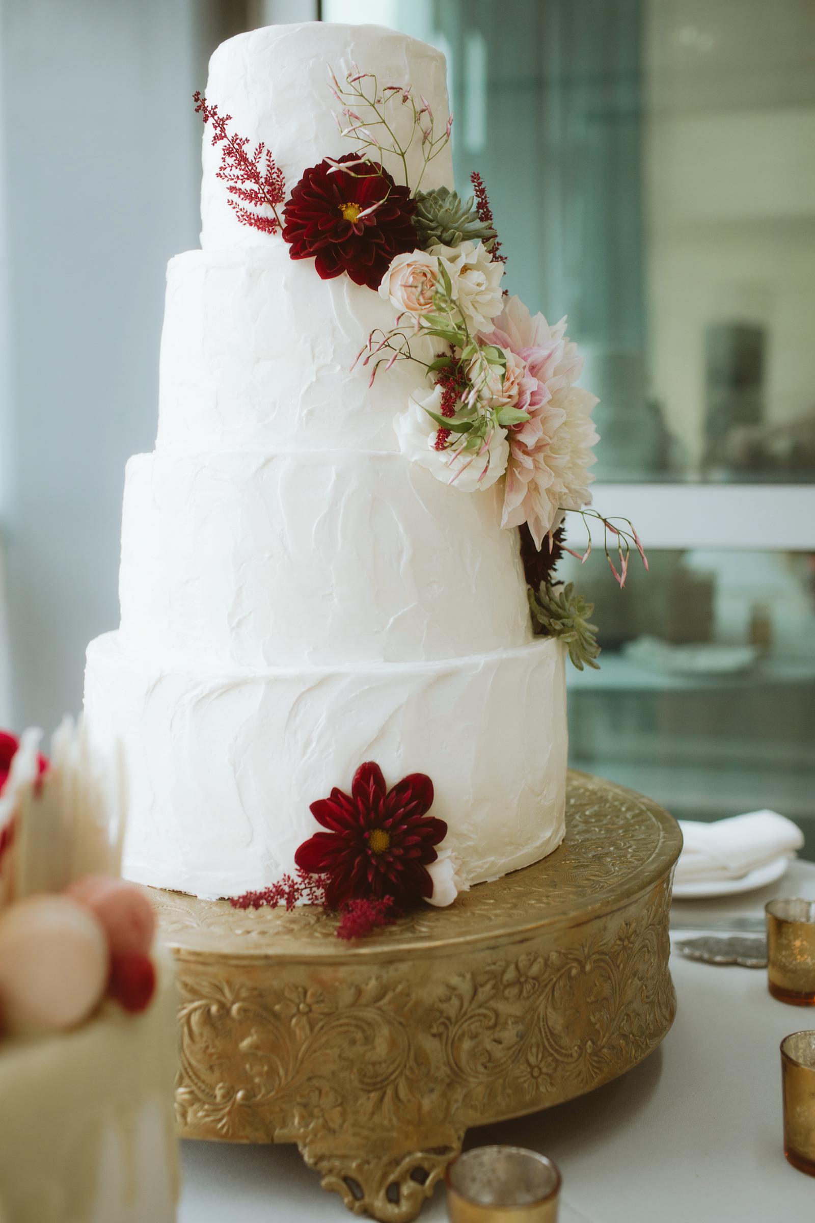 wedding day | MFA St Pete | Vanessa Boy Photography | vanessaboy.com-222.com |final.jpg