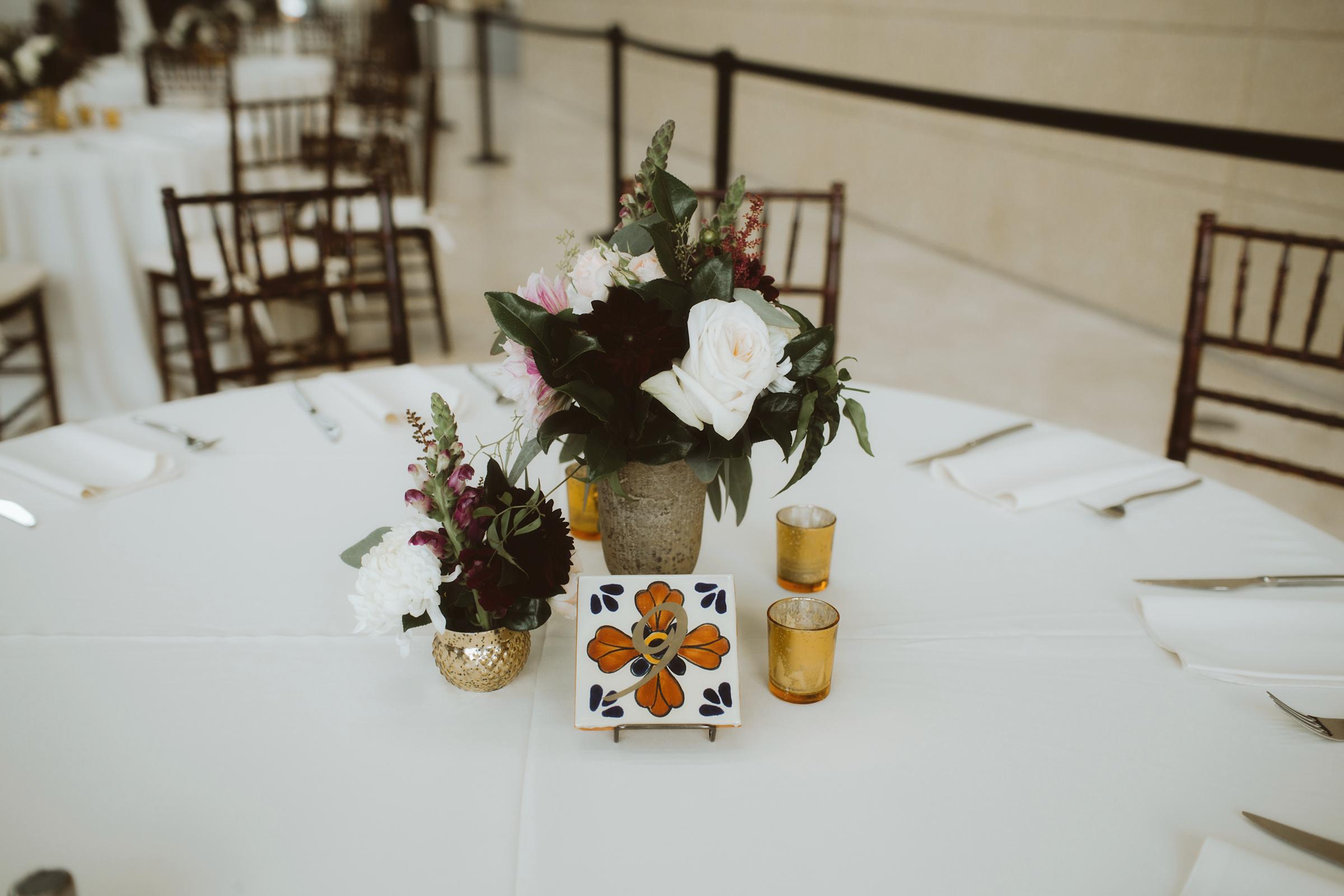 wedding day | MFA St Pete | Vanessa Boy Photography | vanessaboy.com-227.com |final.jpg