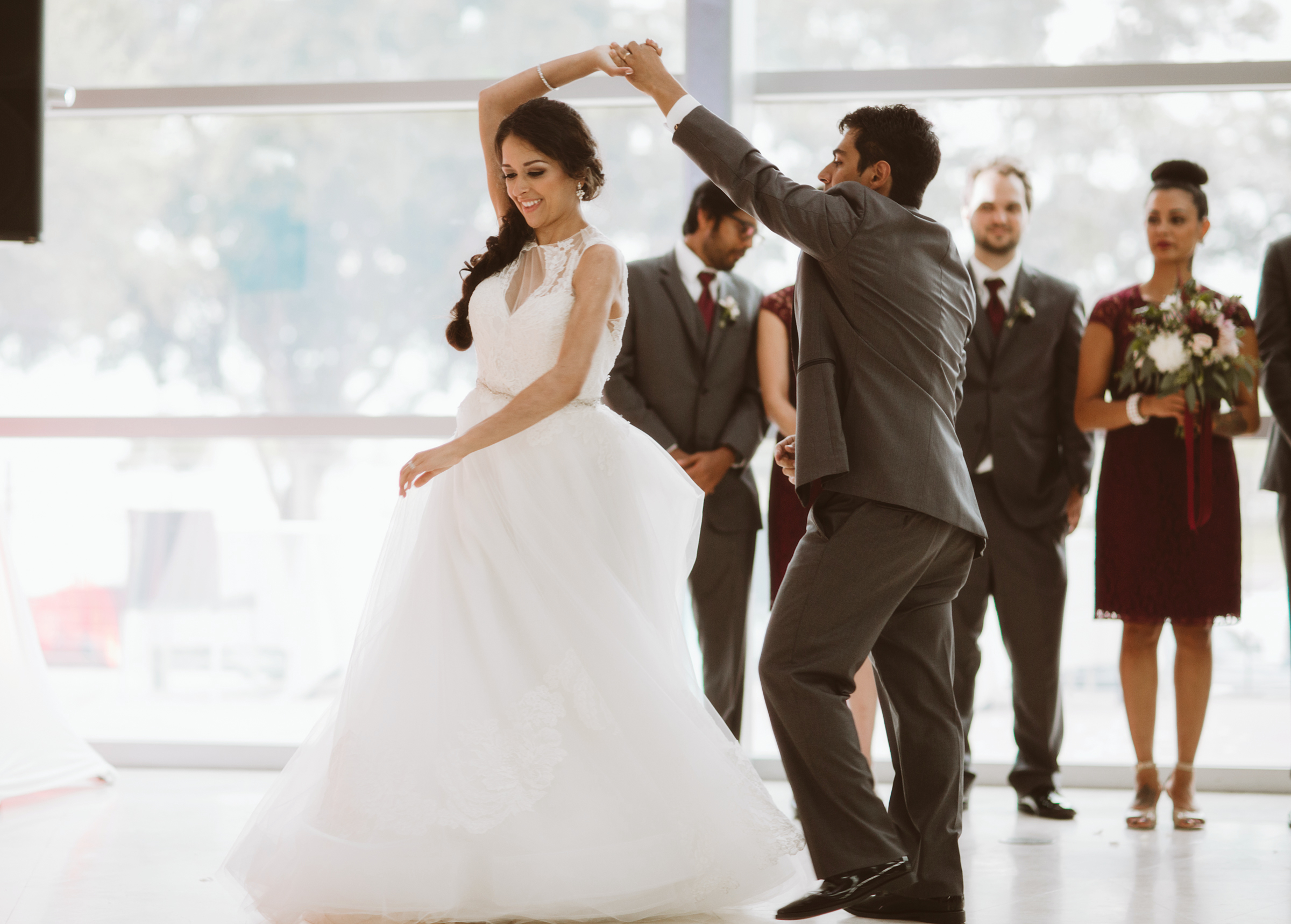 wedding day | MFA St Pete | Vanessa Boy Photography | vanessaboy.com-530.com |final.jpg