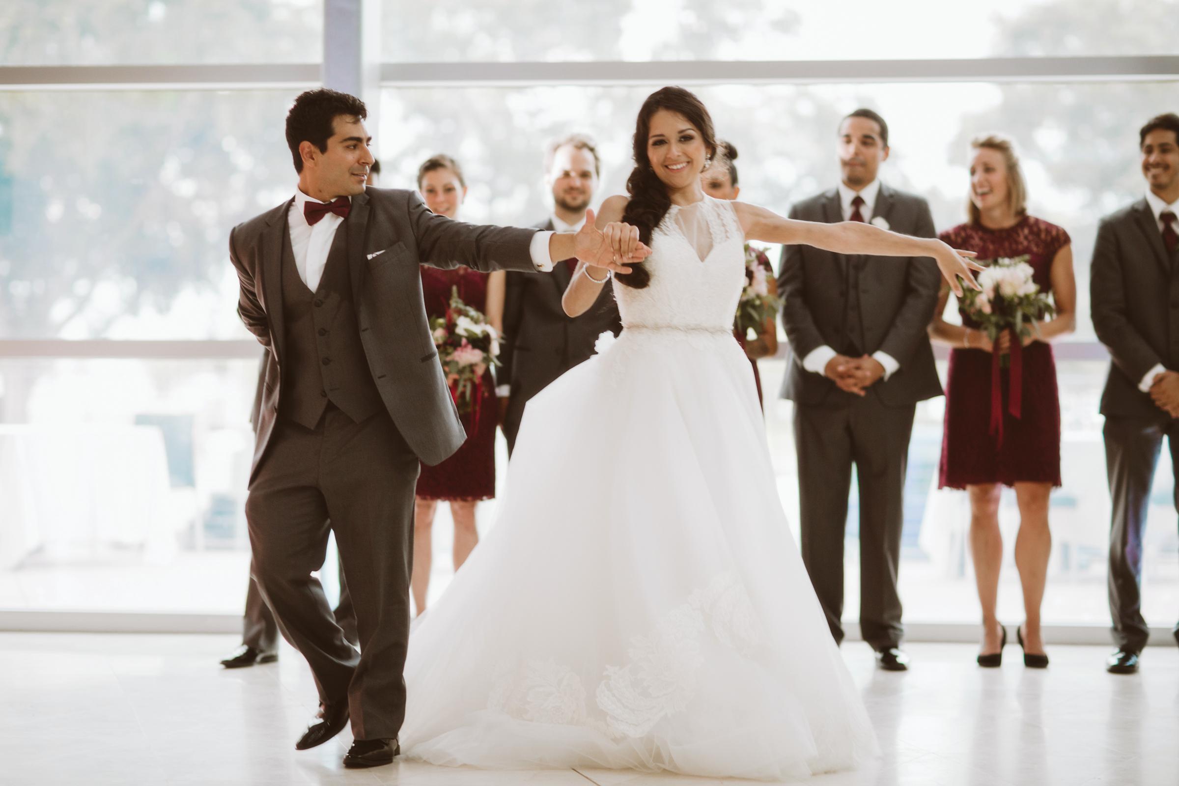 wedding day | MFA St Pete | Vanessa Boy Photography | vanessaboy.com-533.com |final.jpg