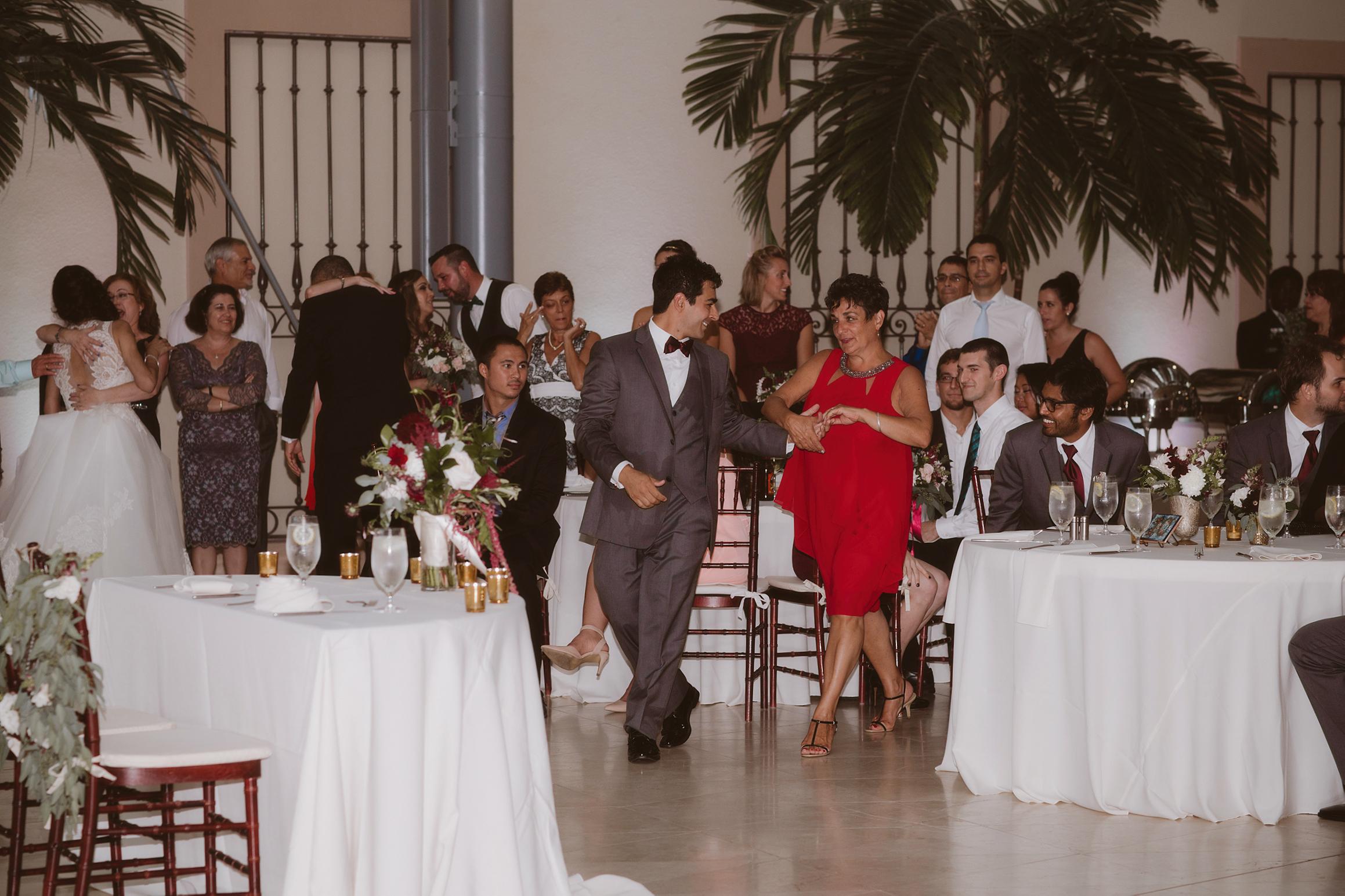 wedding day | MFA St Pete | Vanessa Boy Photography | vanessaboy.com-560.com |final.jpg