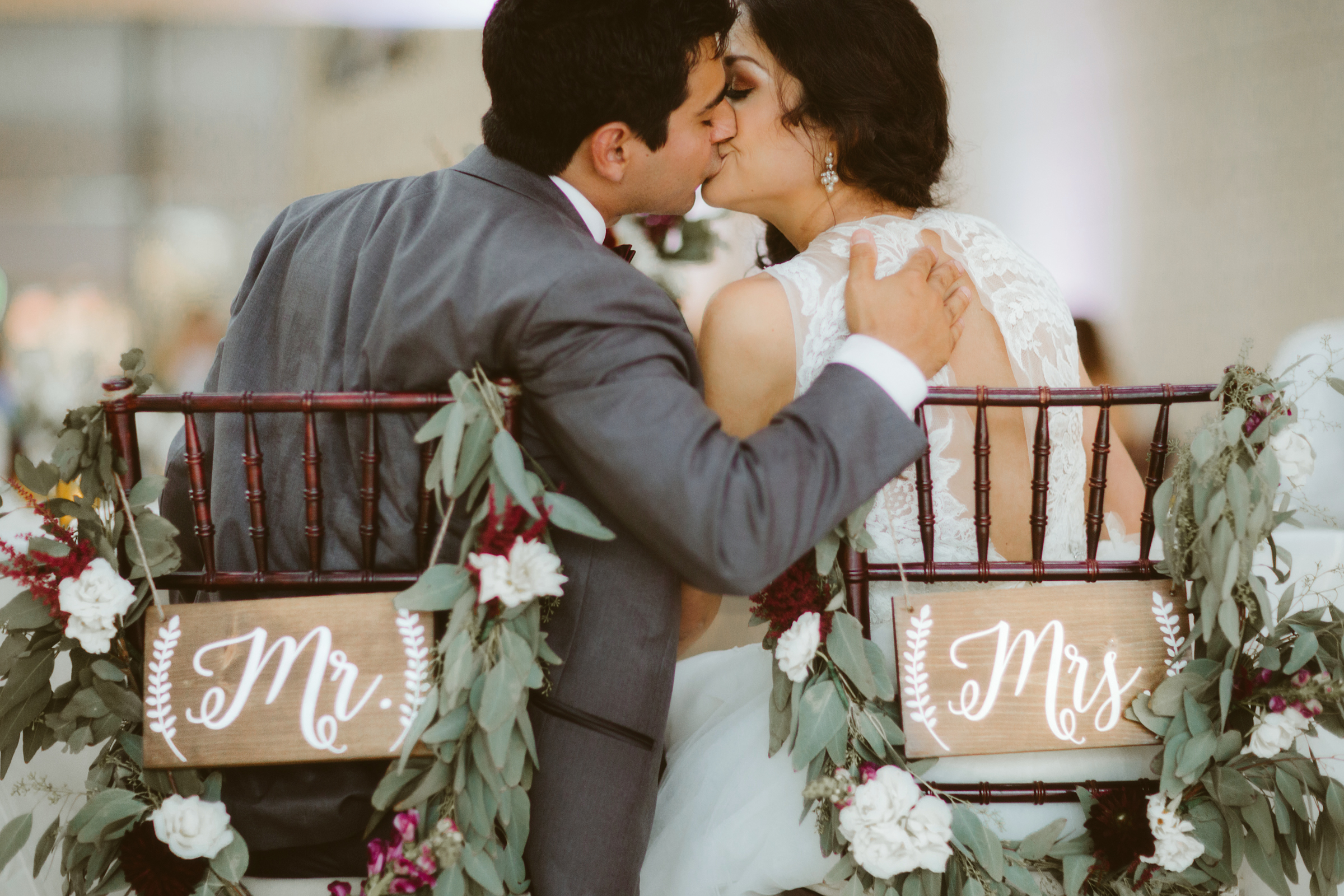 wedding day | MFA St Pete | Vanessa Boy Photography | vanessaboy.com-577.com |final.jpg