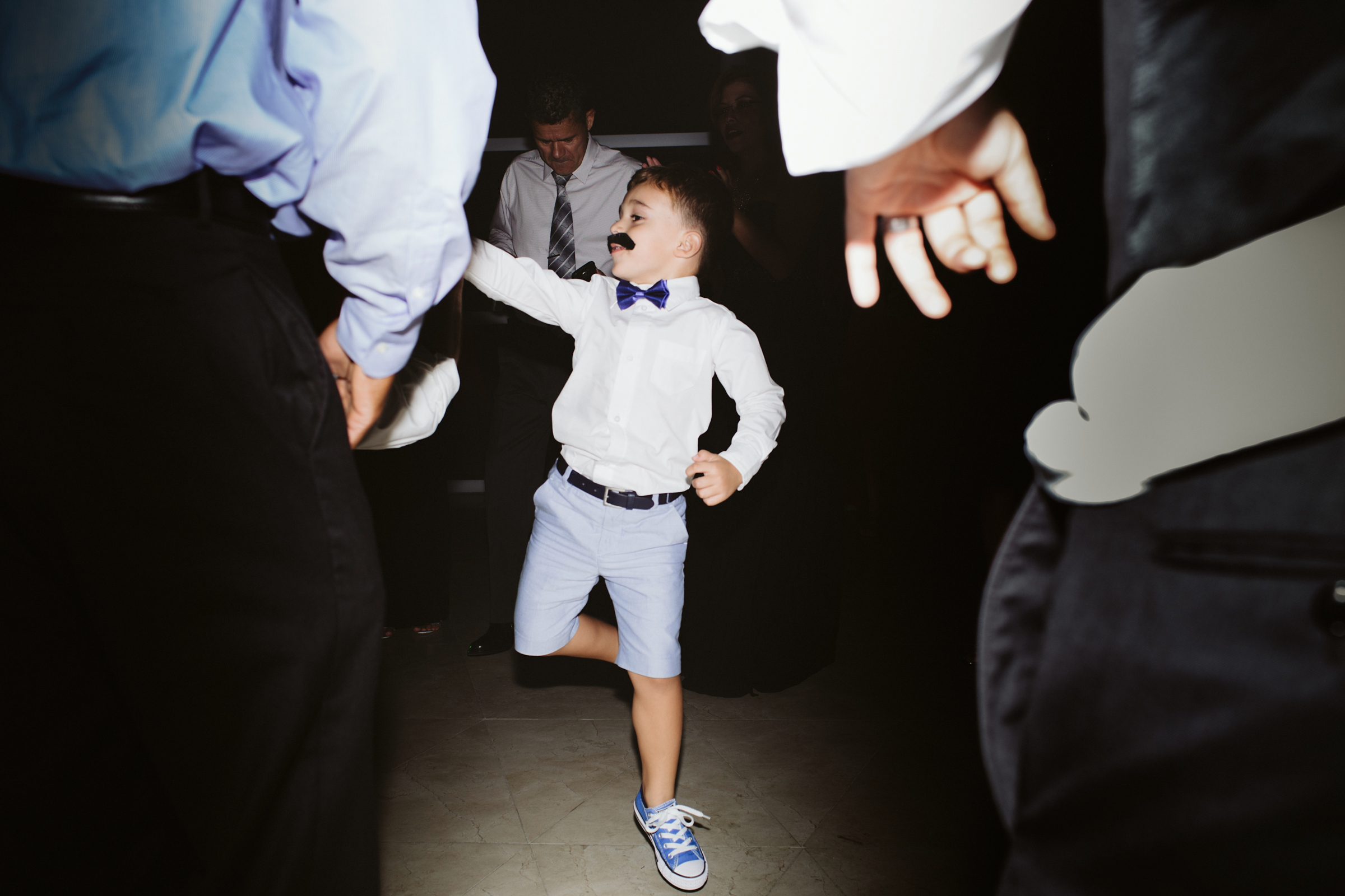 wedding day | MFA St Pete | Vanessa Boy Photography | vanessaboy.com-673.com |final.jpg
