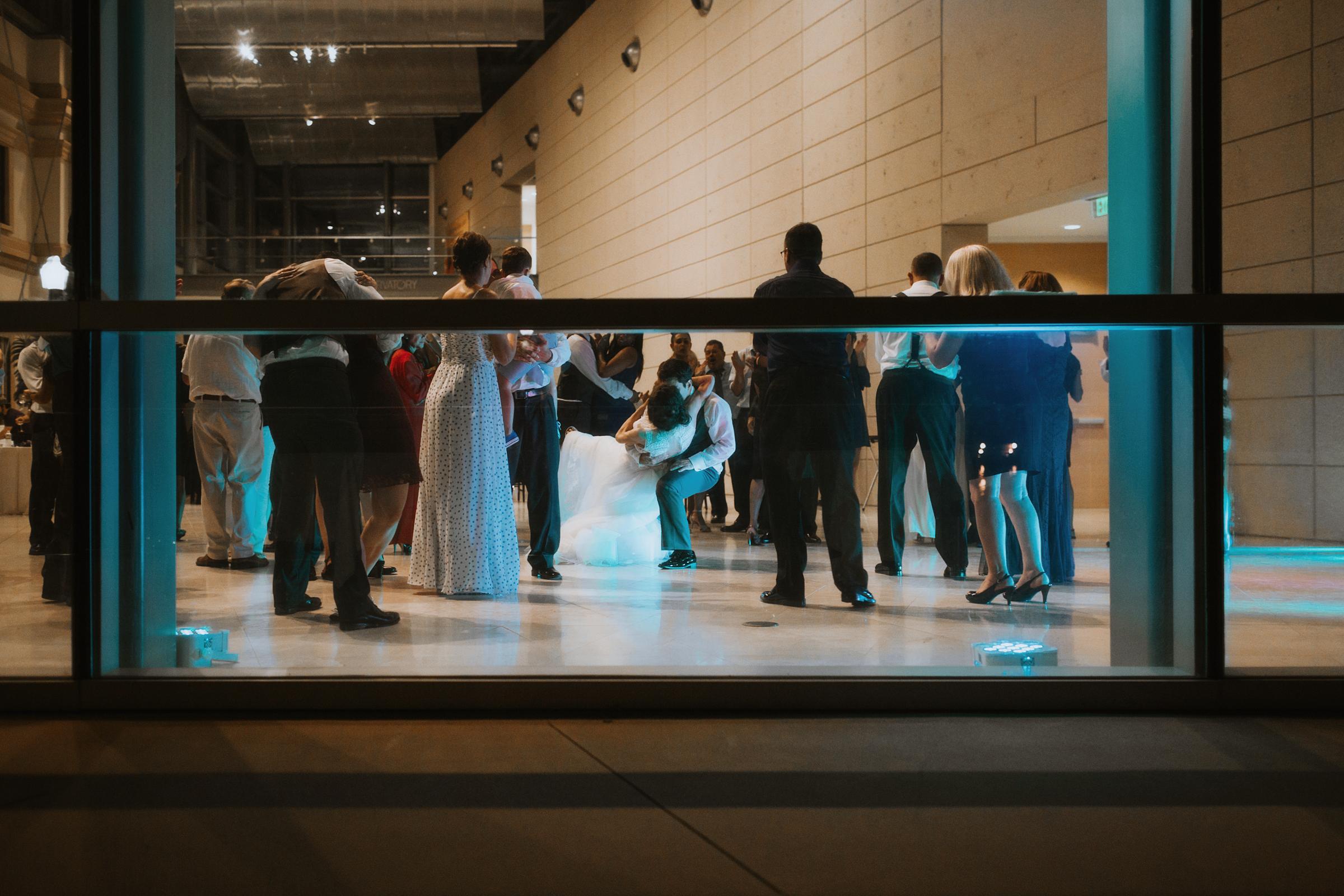 wedding day | MFA St Pete | Vanessa Boy Photography | vanessaboy.com-763.com |final.jpg