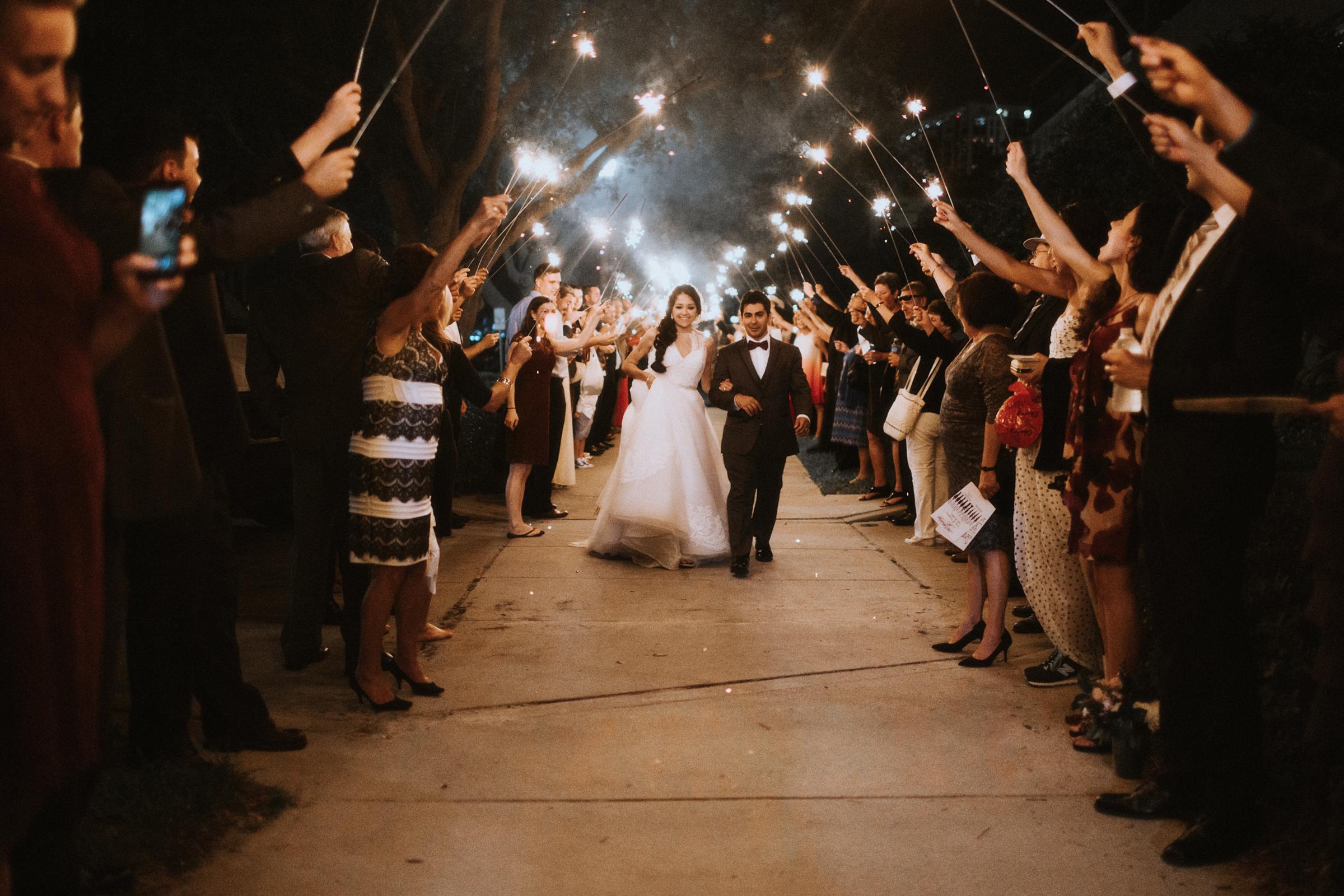 wedding day | MFA St Pete | Vanessa Boy Photography | vanessaboy.com-768.com |final.jpg