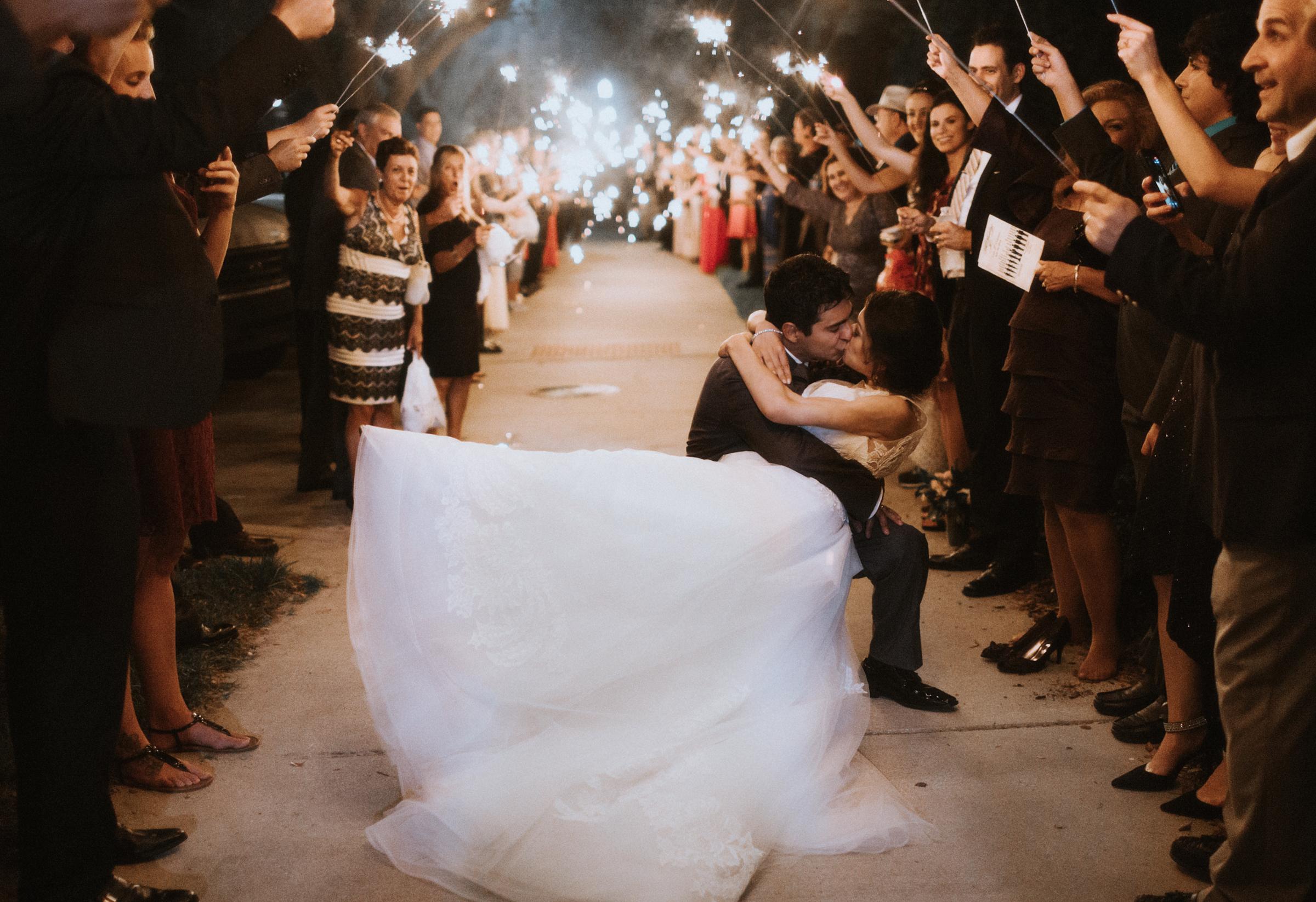 wedding day | MFA St Pete | Vanessa Boy Photography | vanessaboy.com-770.com |final.jpg
