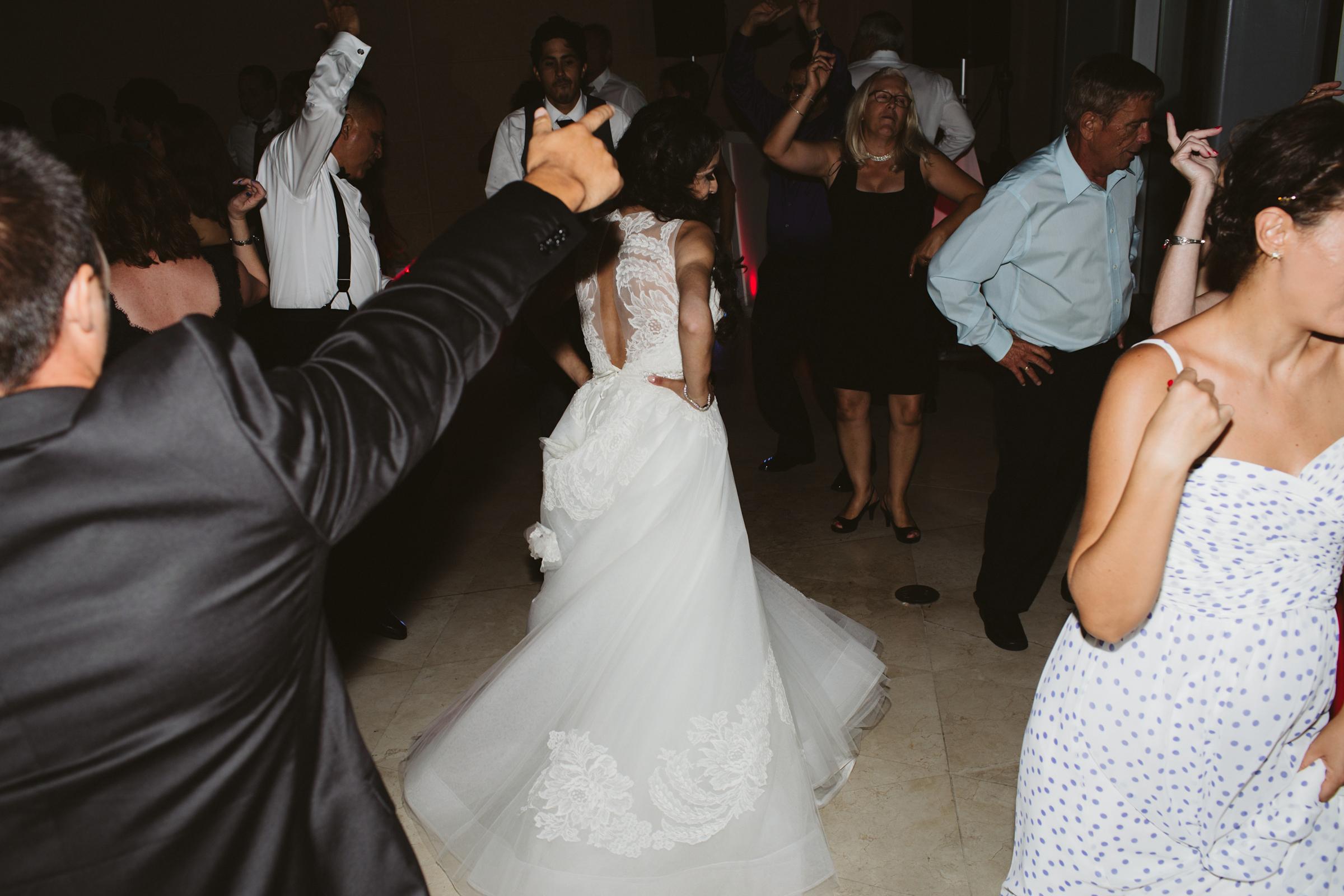 wedding day | MFA St Pete | Vanessa Boy Photography | vanessaboy.com-667.com |final.jpg