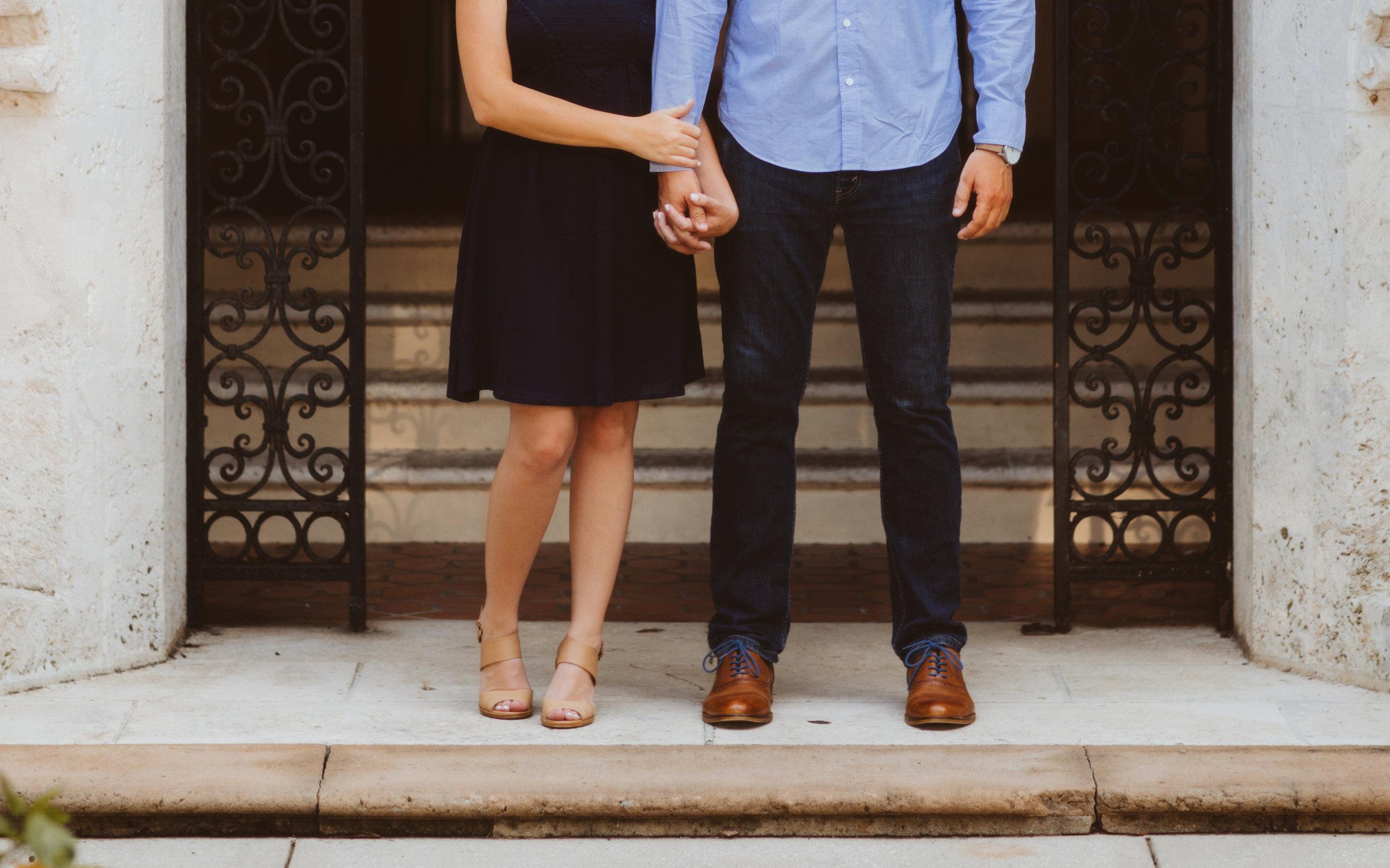 Engagement | Vanessa Boy Photography | vanessaboy.com |-13-2.com |final .jpg
