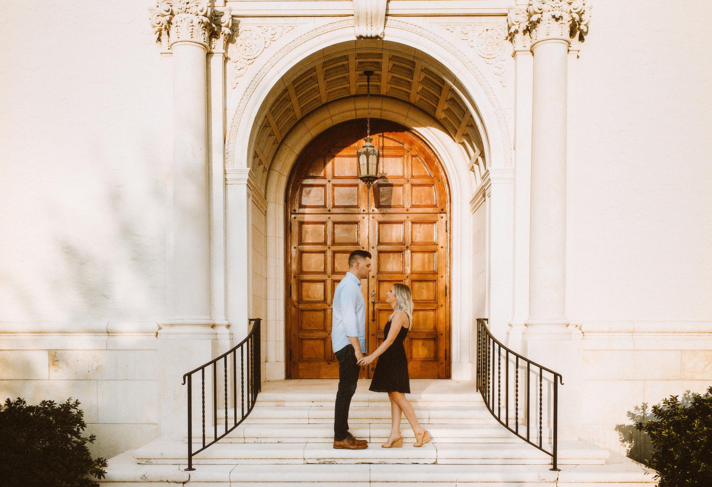 Engagement | Vanessa Boy Photography | vanessaboy.com |-53-2.com |final .jpg