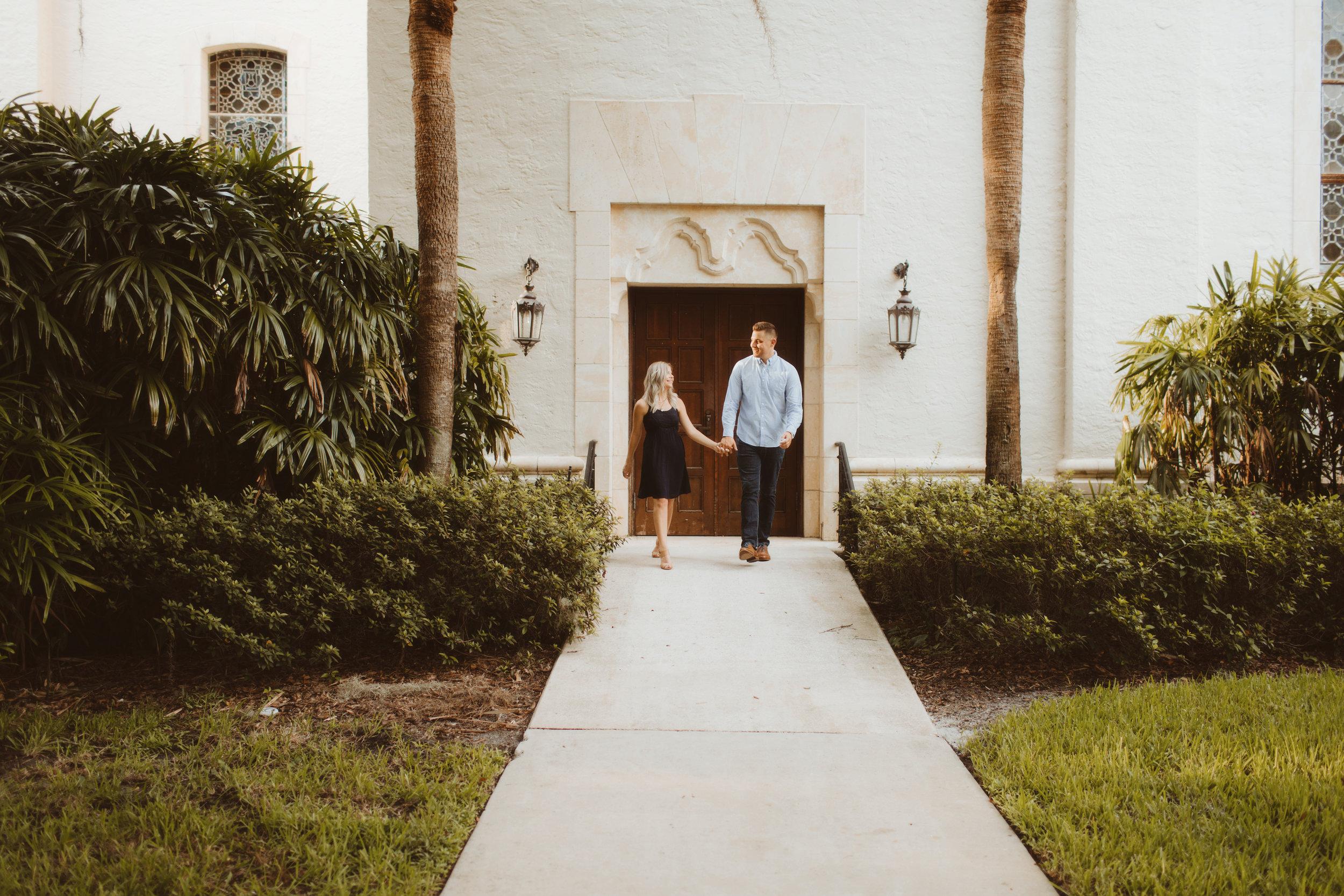 Engagement | Vanessa Boy Photography | vanessaboy.com |-19-2.com |final .jpg