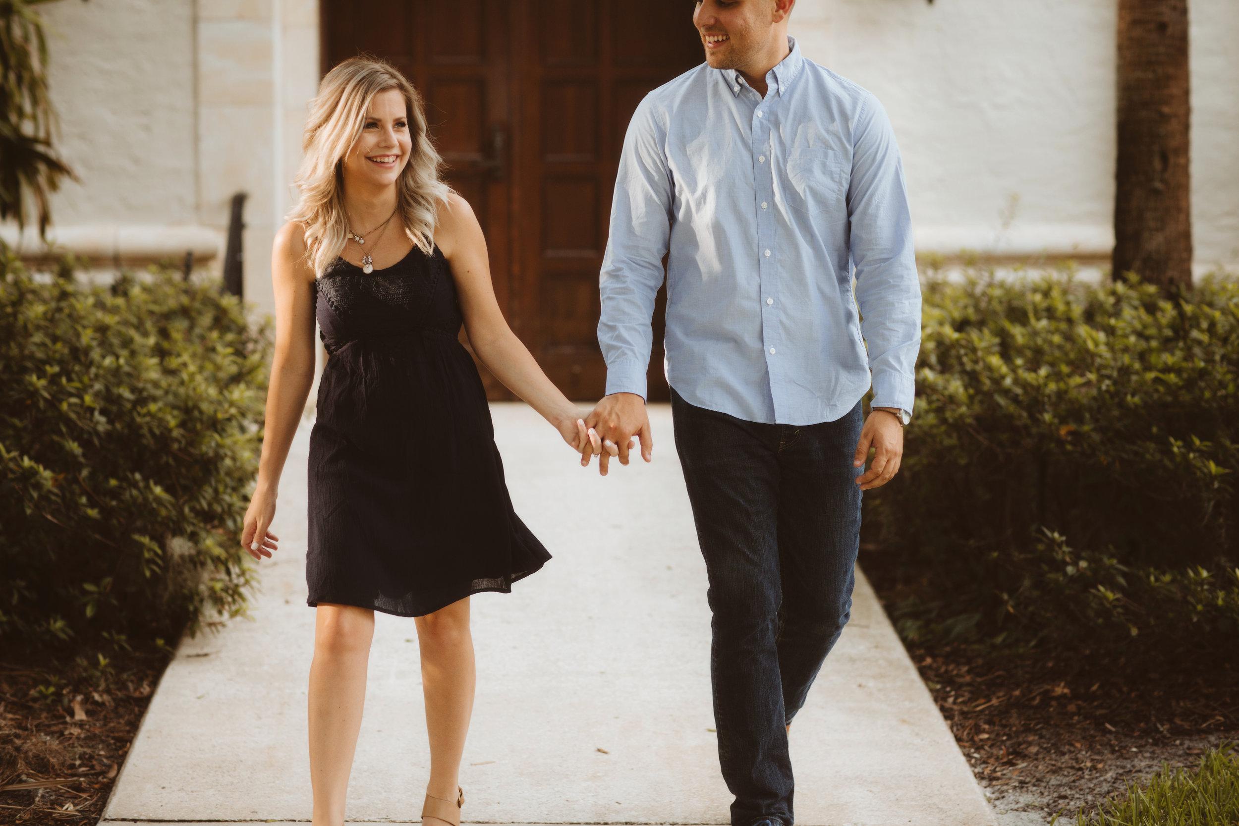 Engagement | Vanessa Boy Photography | vanessaboy.com |-20-2.com |final .jpg