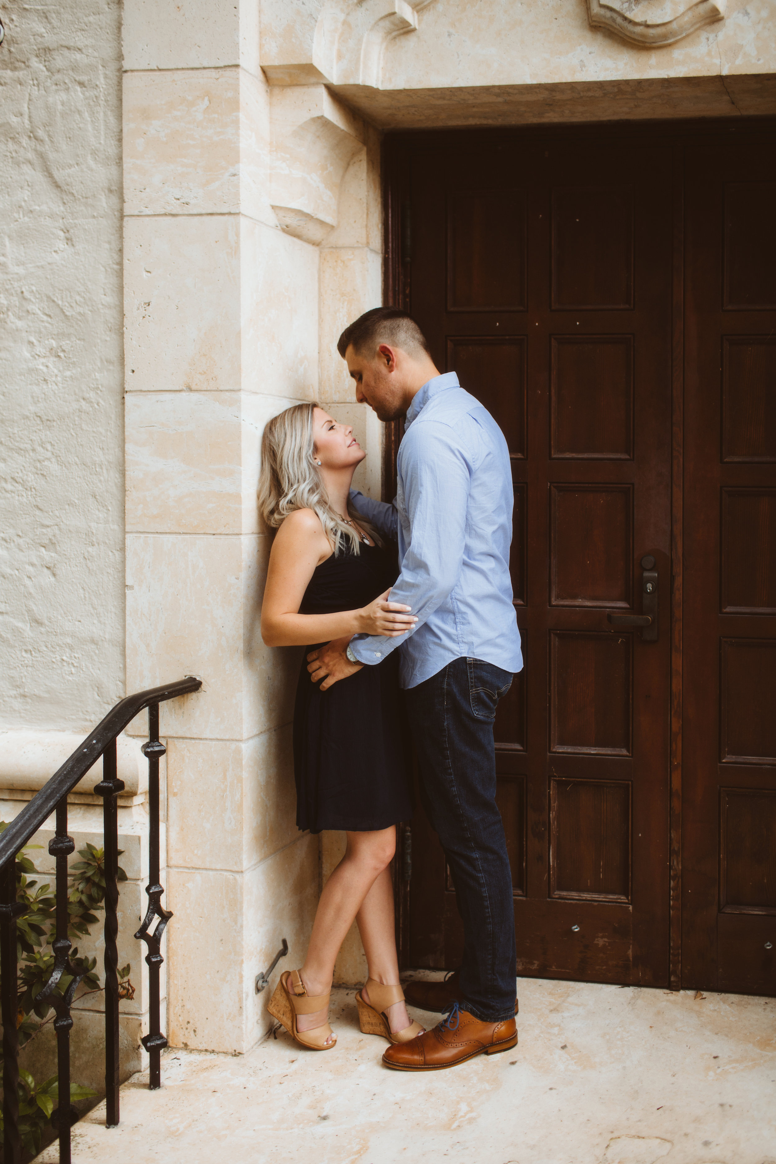 Engagement | Vanessa Boy Photography | vanessaboy.com |-16-2.com |final .jpg