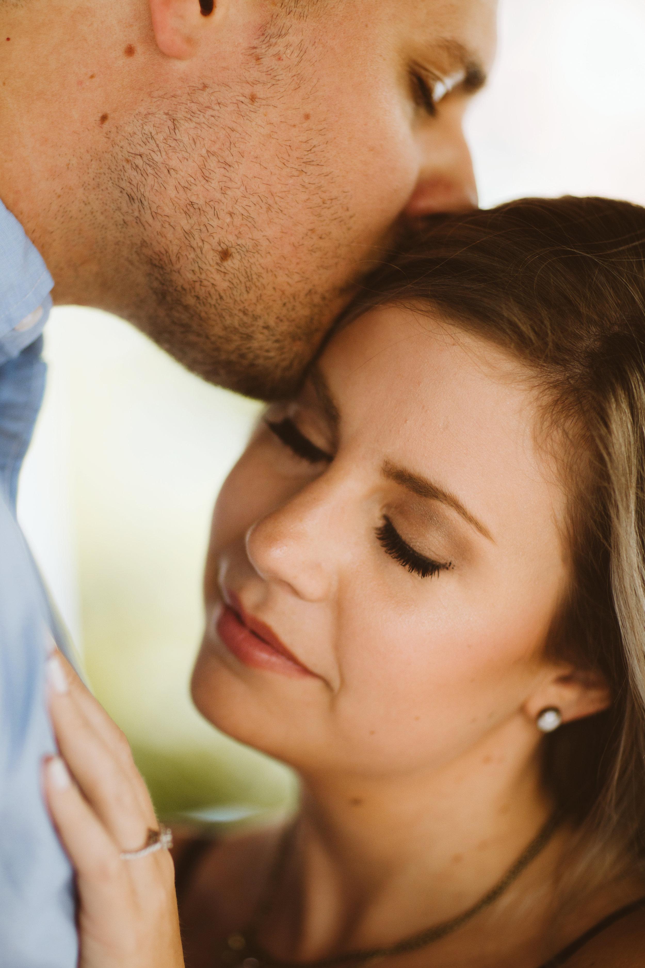 Engagement | Vanessa Boy Photography | vanessaboy.com |-7-2.com |final .jpg