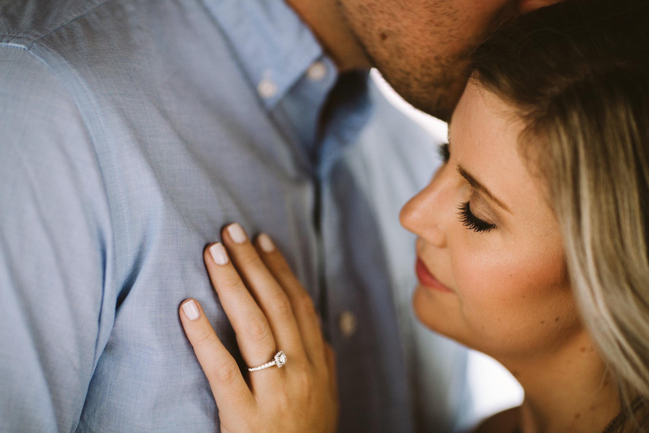 engagement | Vanessa Boy Photography | vanessaboy.com |-10.com |final..jpg