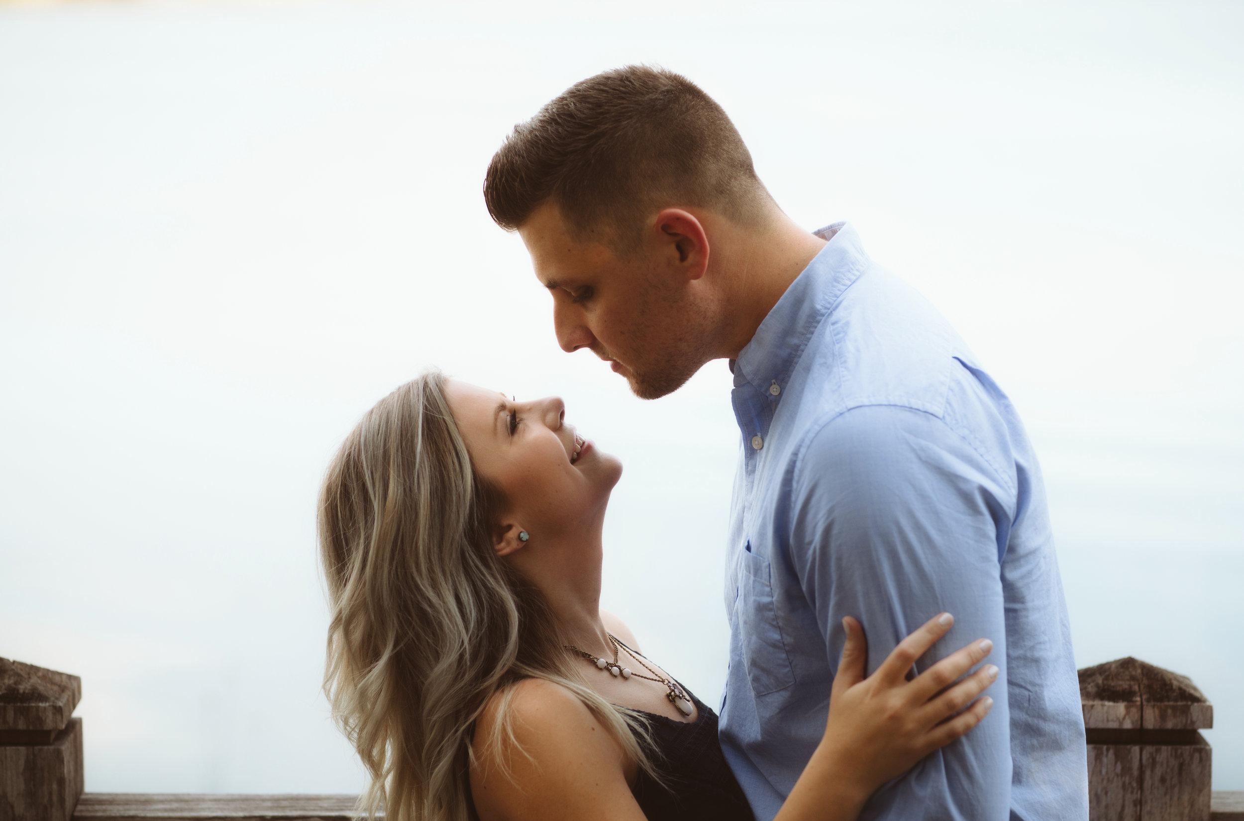 Engagement | Vanessa Boy Photography | vanessaboy.com |-42-2.com |final .jpg