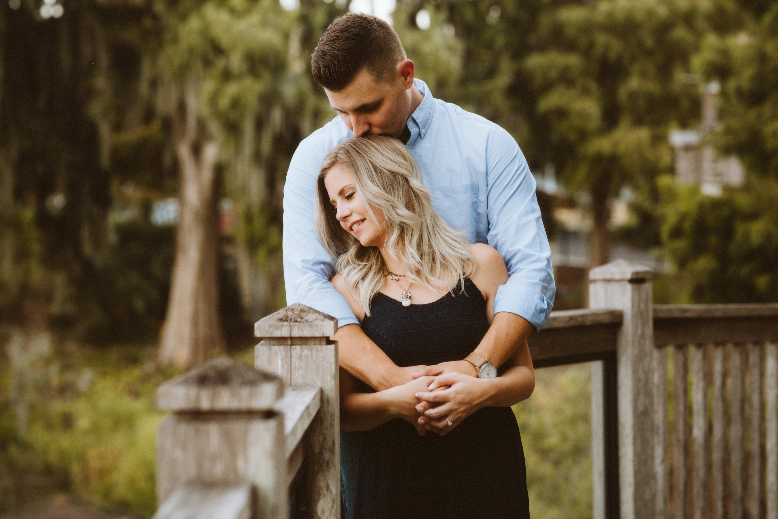 Engagement | Vanessa Boy Photography | vanessaboy.com |-46-2.com |final .jpg