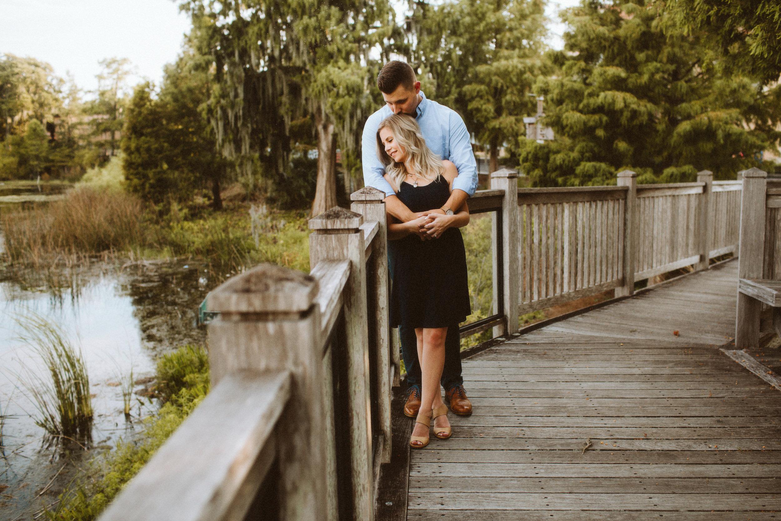 Engagement | Vanessa Boy Photography | vanessaboy.com |-50-2.com |final .jpg