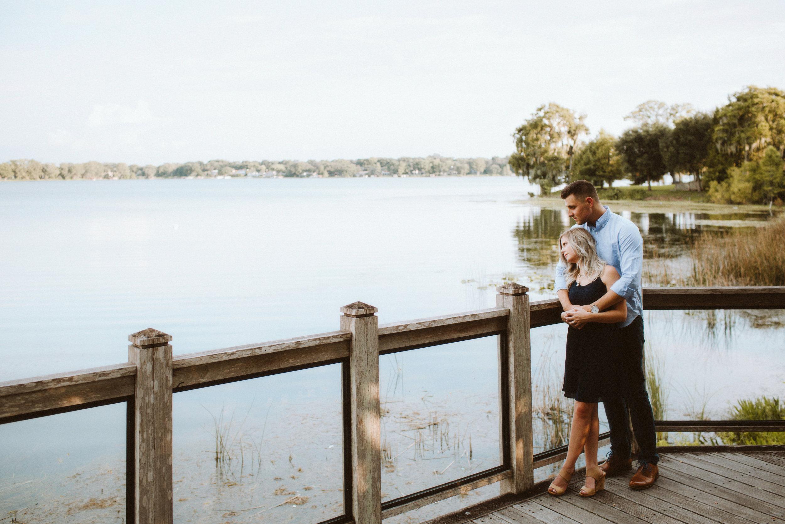 Engagement | Vanessa Boy Photography | vanessaboy.com |-51-2.com |final .jpg