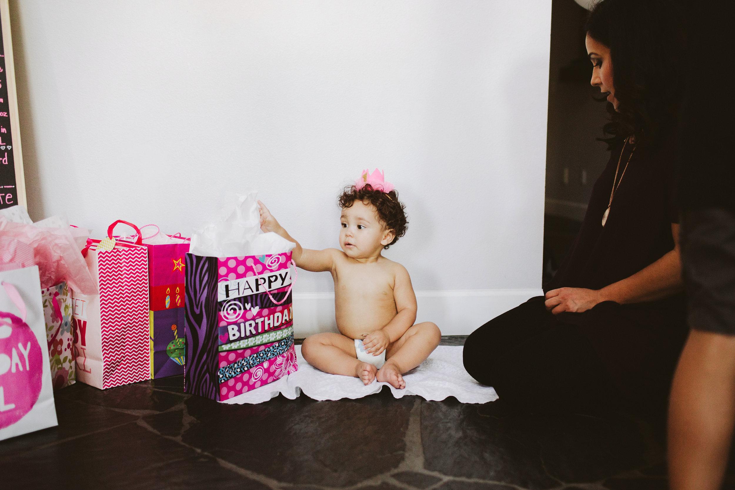 First Birthday | Vanessa Boy Photography | vanessaboy.com |-79.com |final.jpg
