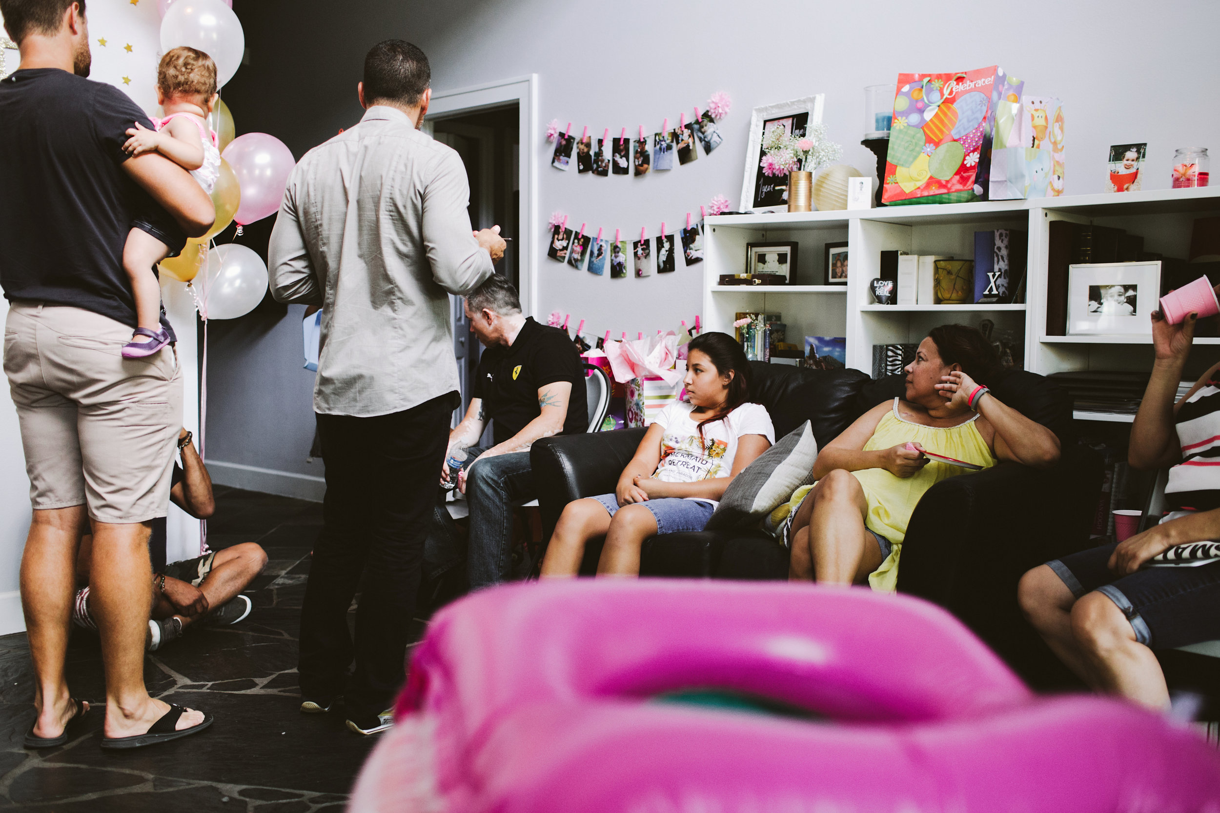 First Birthday | Vanessa Boy Photography | vanessaboy.com |-58.com |final.jpg