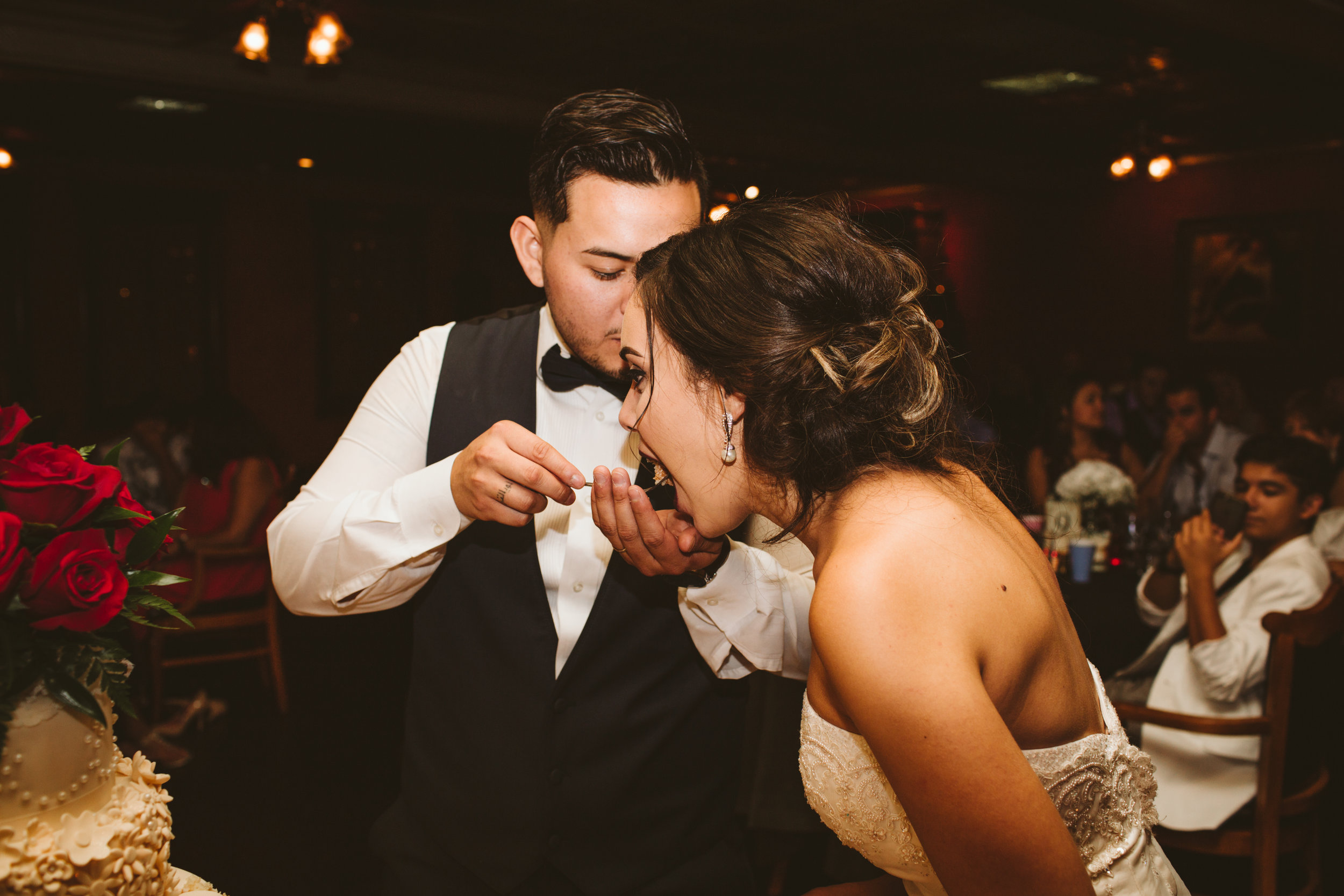 Ceviche Orlando | Wedding Photography | Vanessa Boy | vanessaboy.com |-642.com |final.jpg