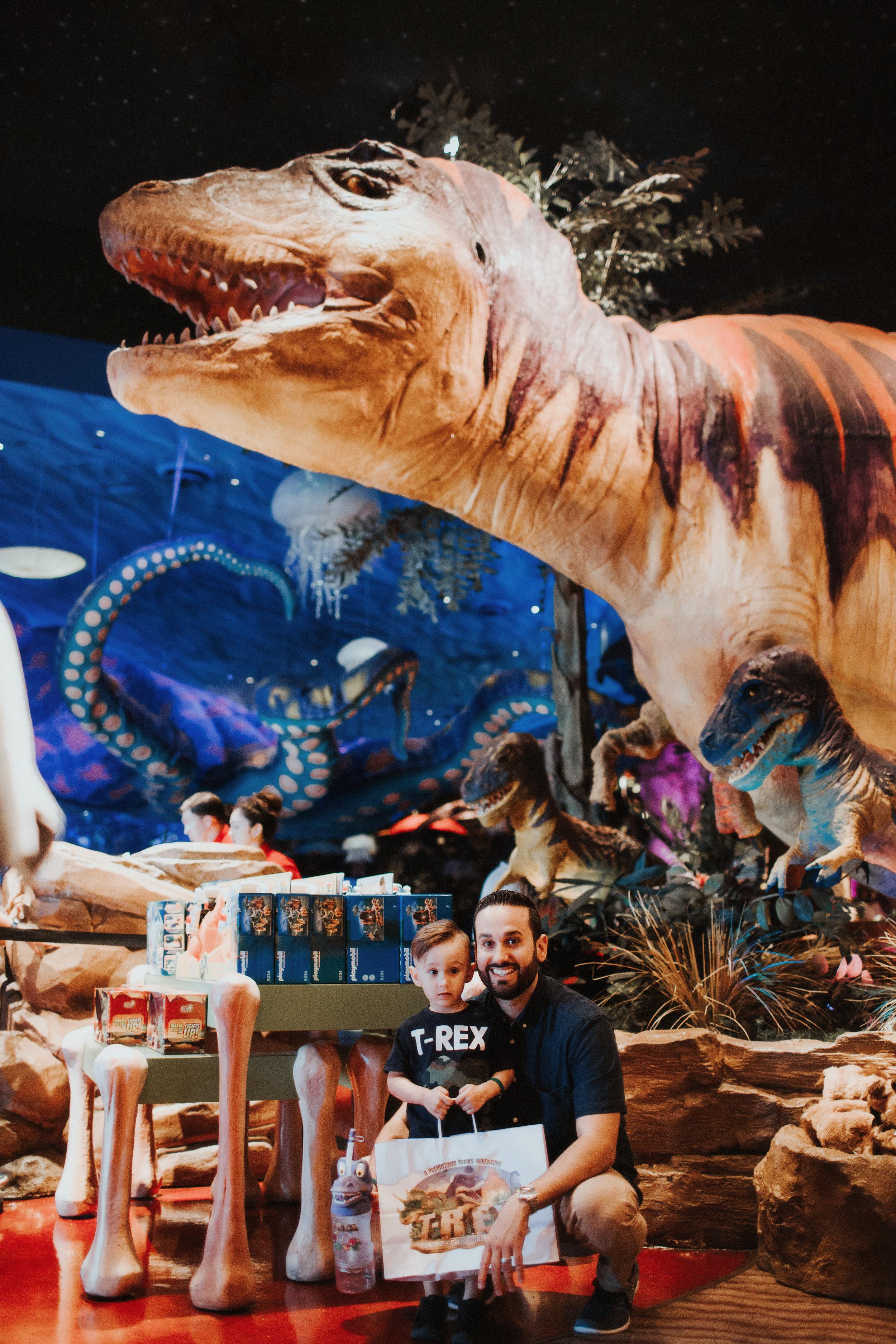 The Disney T-Rex Cafe   Vanessa Boy   vanessaboy.com  -12.com  final.jpg