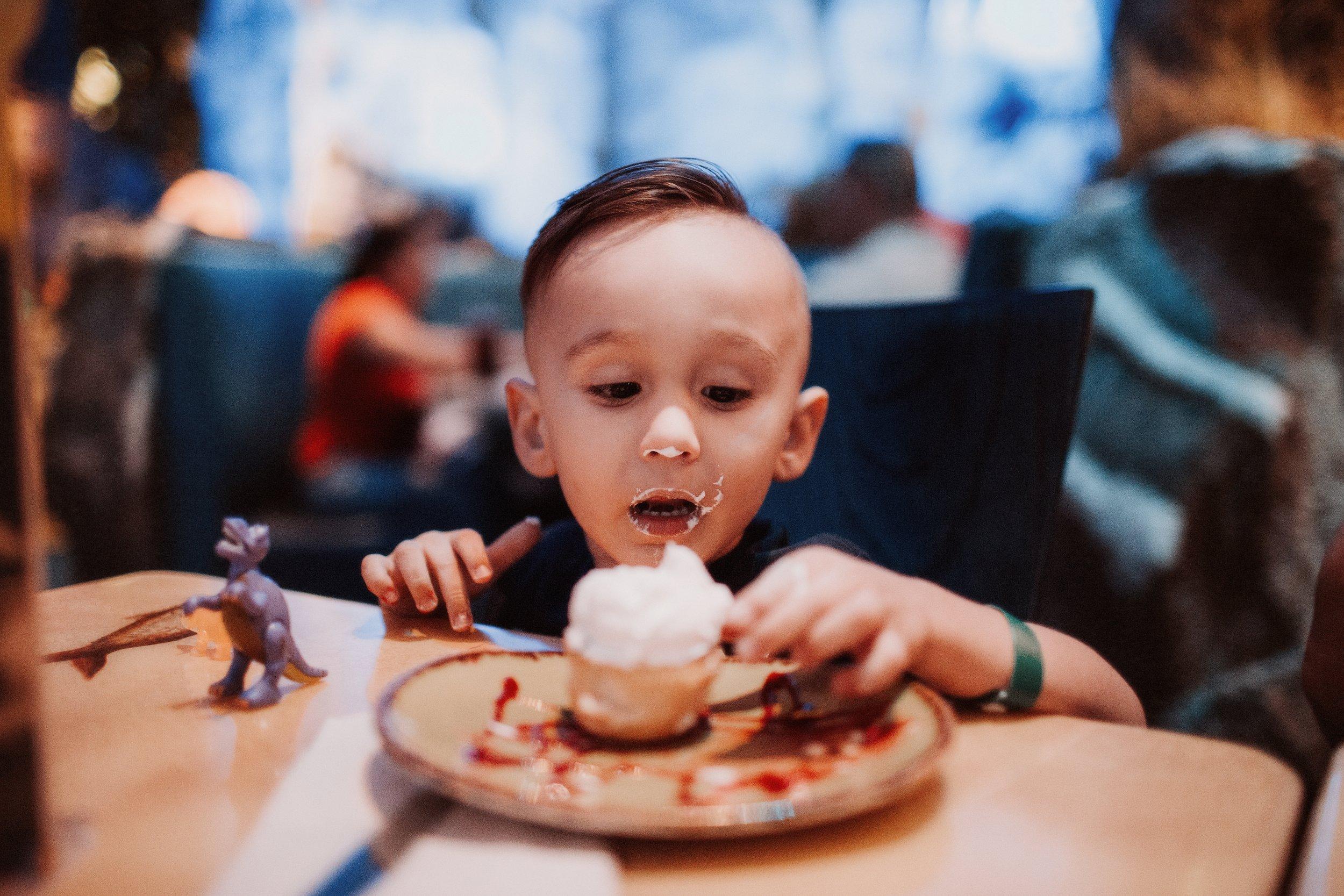 The Disney T-Rex Cafe   Vanessa Boy   vanessaboy.com  -6.com  final.com  final.jpg
