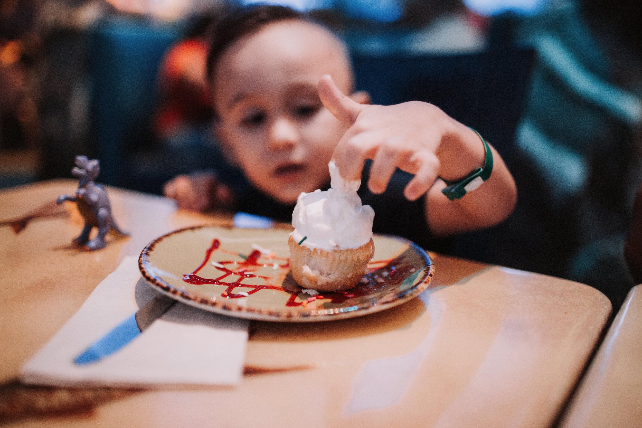 The Disney T-Rex Cafe   Vanessa Boy   vanessaboy.com  -3.com  final.jpg