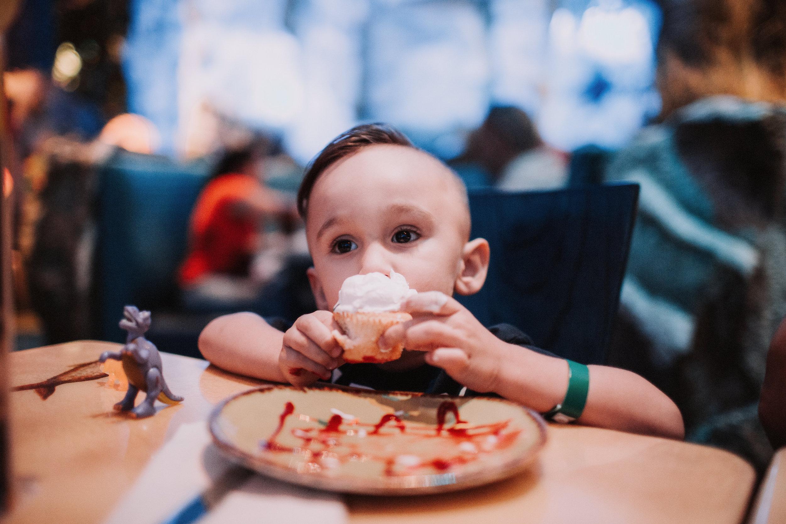 The Disney T-Rex Cafe   Vanessa Boy   vanessaboy.com  -4.com  final.jpg