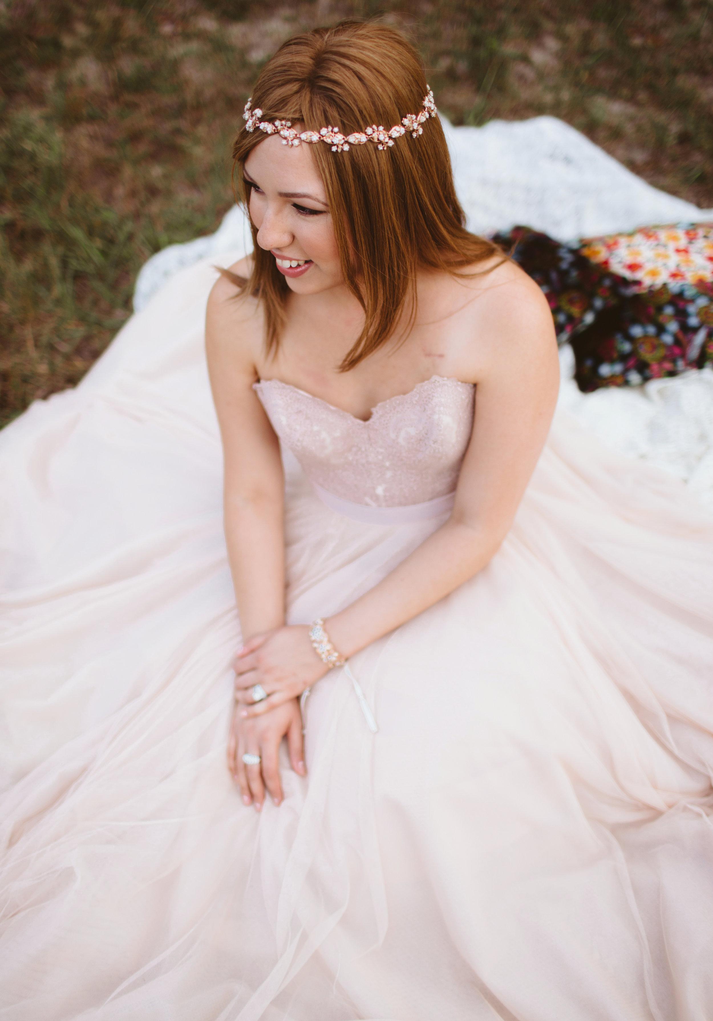 Breast Cancer awareness | Solutions bridal | Waterswoo | Vanessa Boy | vanessaboy.com |-403.com |final.jpg