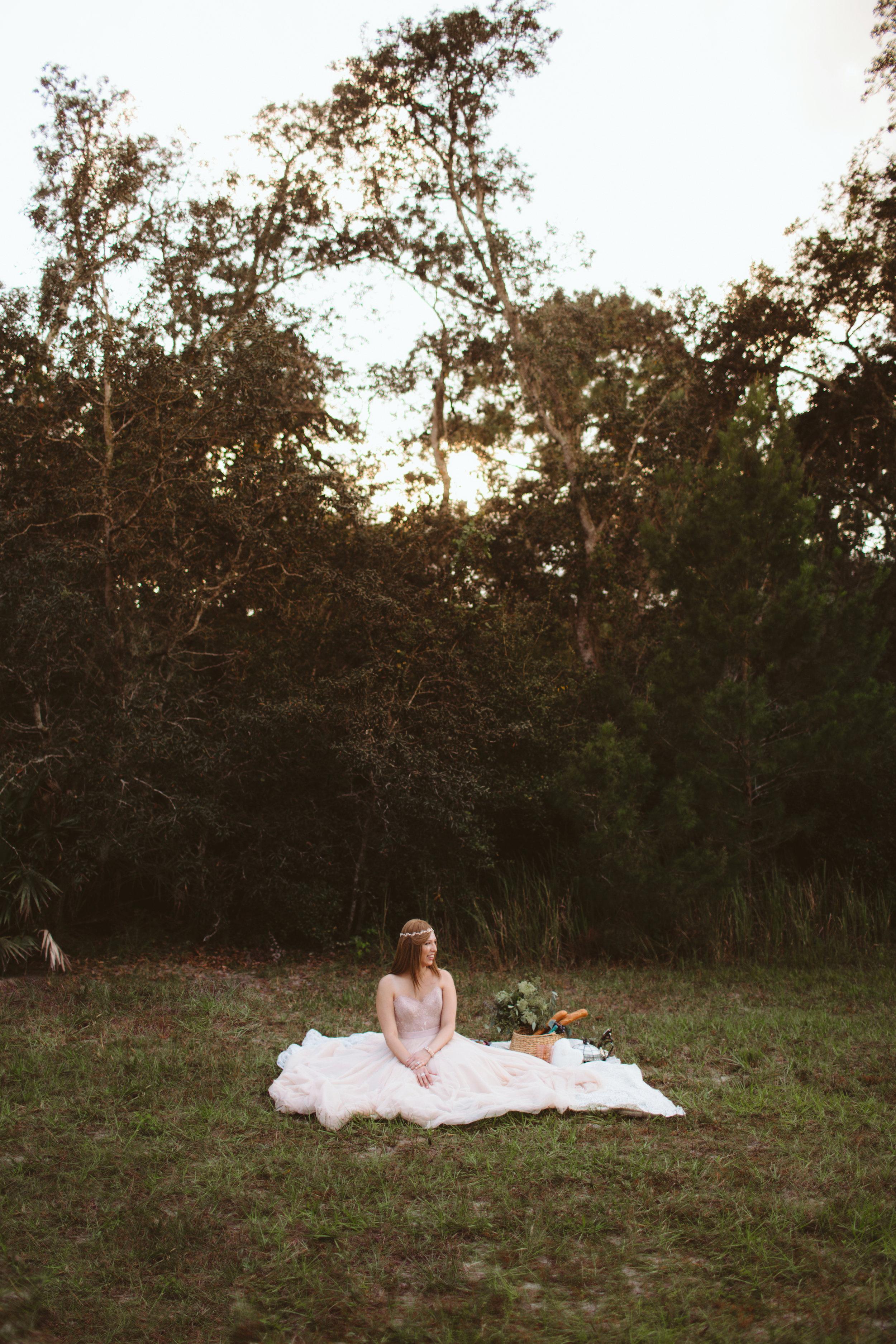 Breast Cancer awareness | Solutions bridal | Waterswoo | Vanessa Boy | vanessaboy.com |-407.com |final.jpg