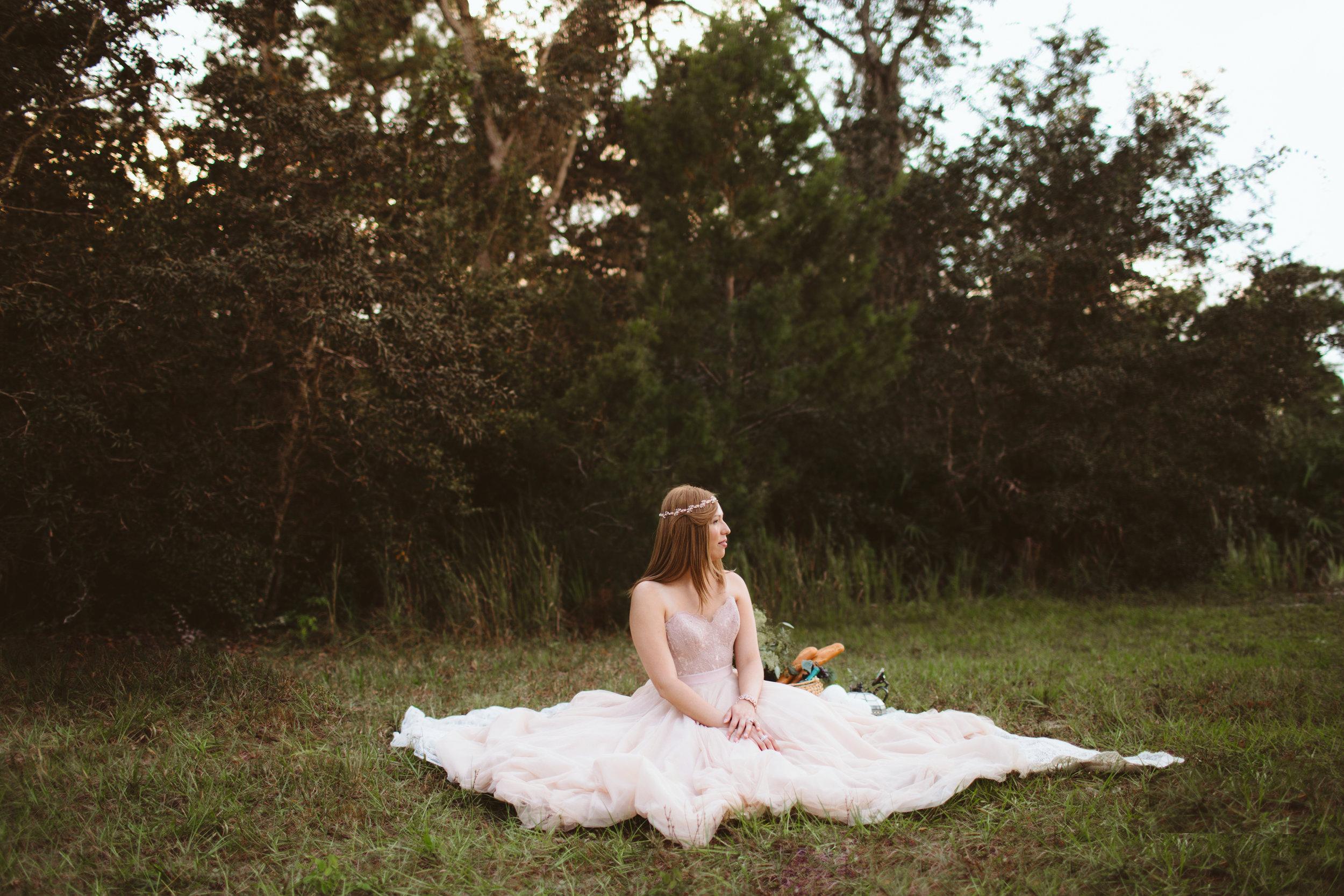 Breast Cancer awareness | Solutions bridal | Waterswoo | Vanessa Boy | vanessaboy.com |-409.com |final.jpg