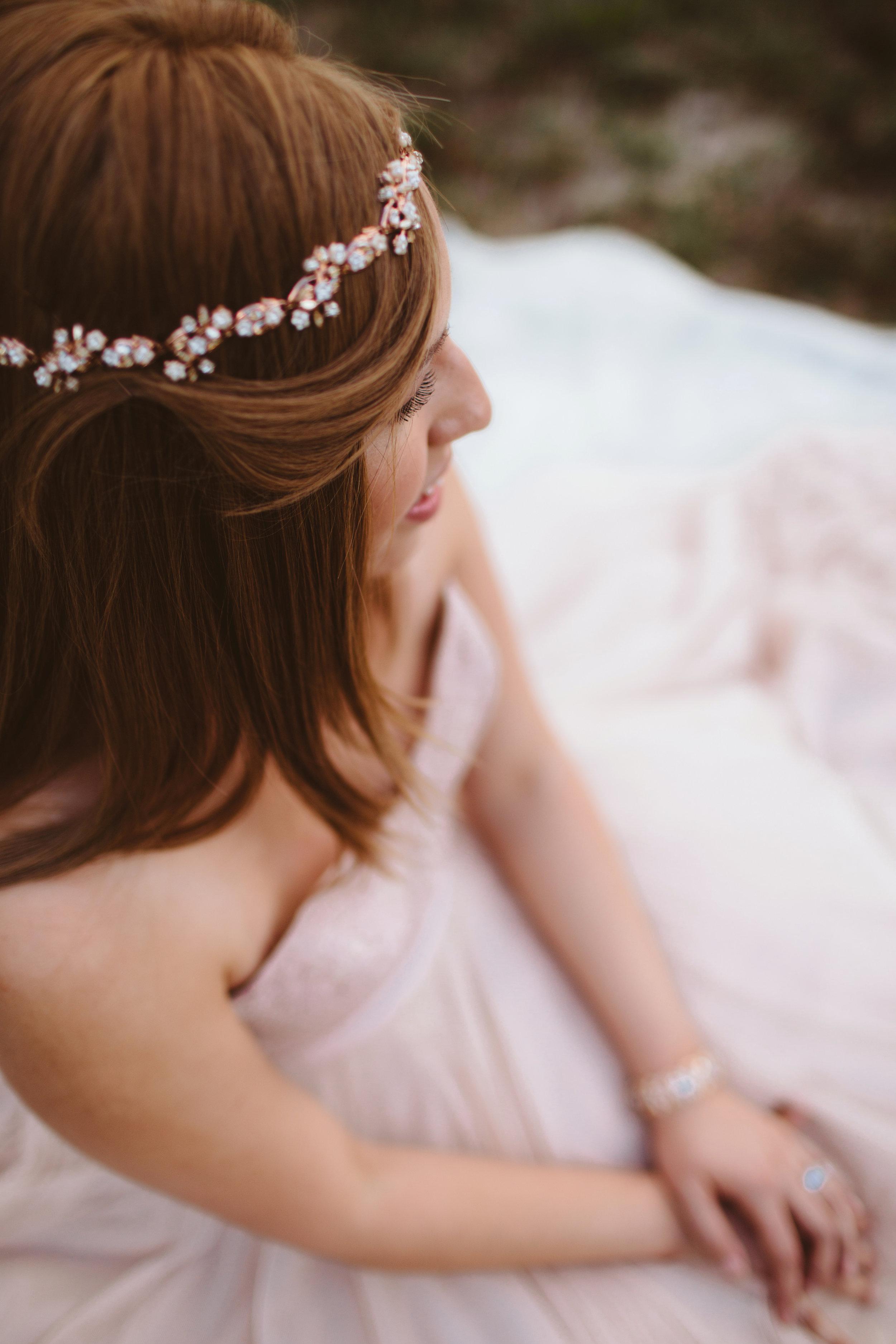 Breast Cancer awareness | Solutions bridal | Waterswoo | Vanessa Boy | vanessaboy.com |-412.com |final.jpg