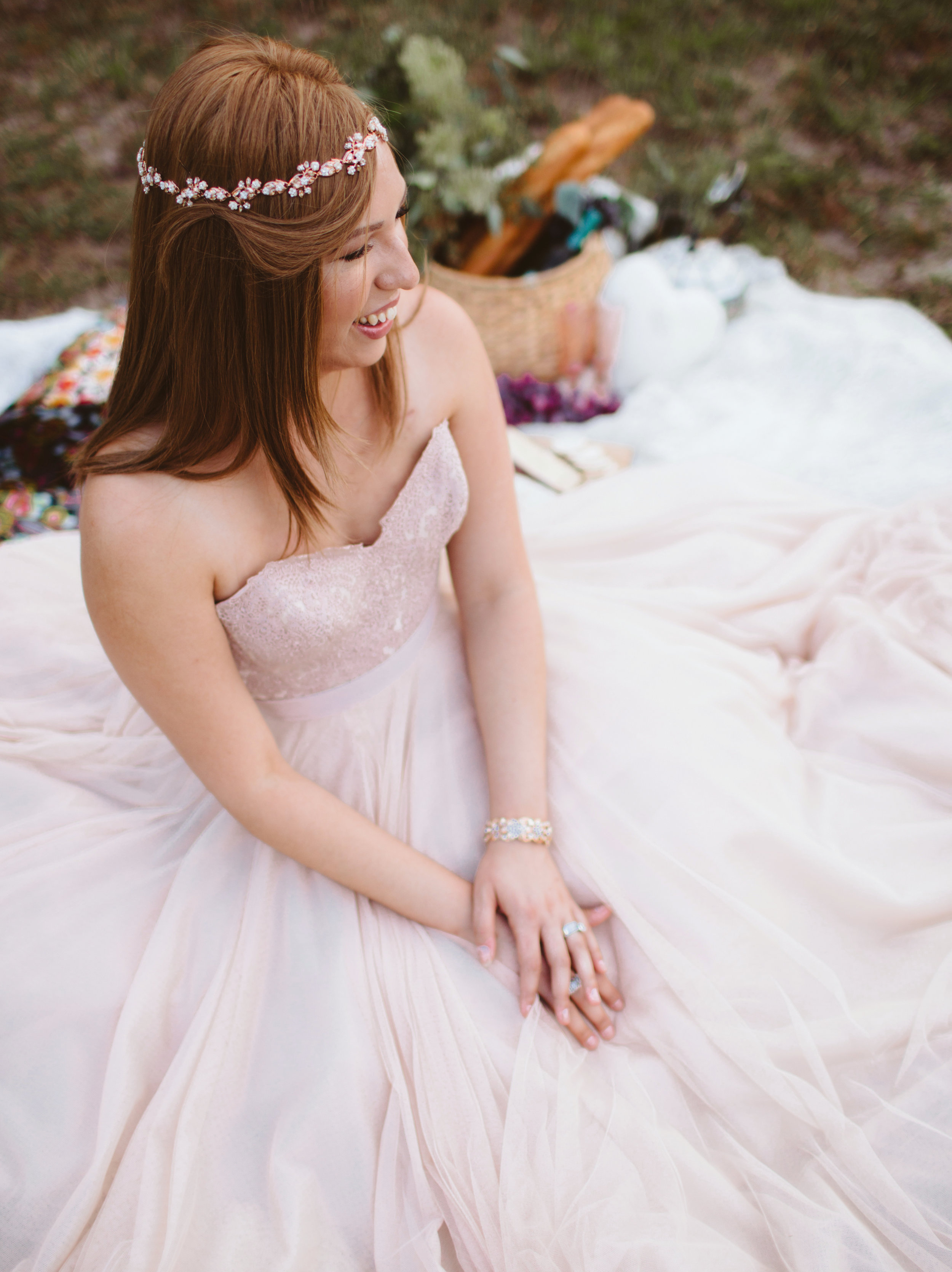 Breast Cancer awareness | Solutions bridal | Waterswoo | Vanessa Boy | vanessaboy.com |-411.com |final.jpg