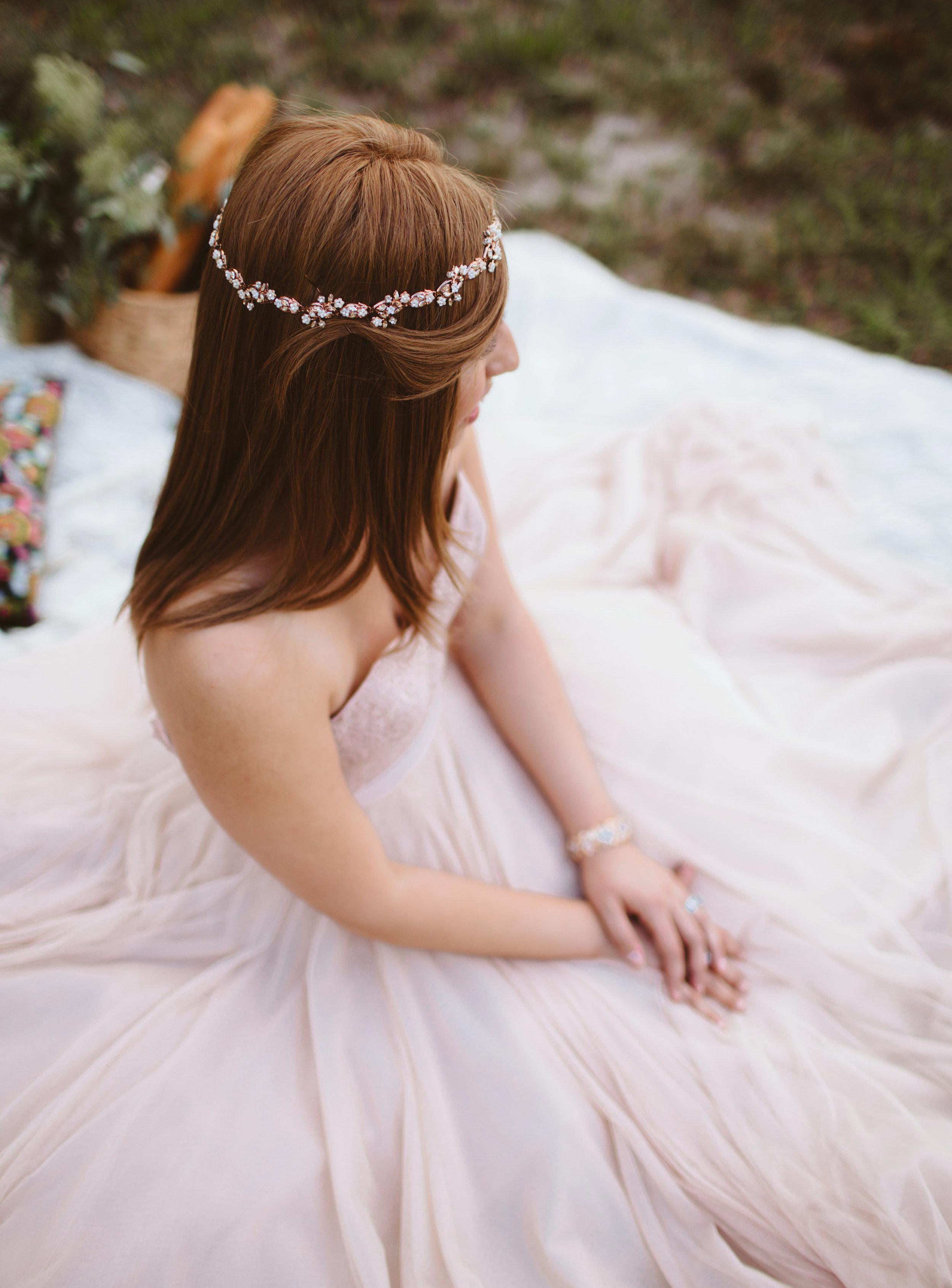 Breast Cancer awareness | Solutions bridal | Waterswoo | Vanessa Boy | vanessaboy.com |-413.com |final.jpg