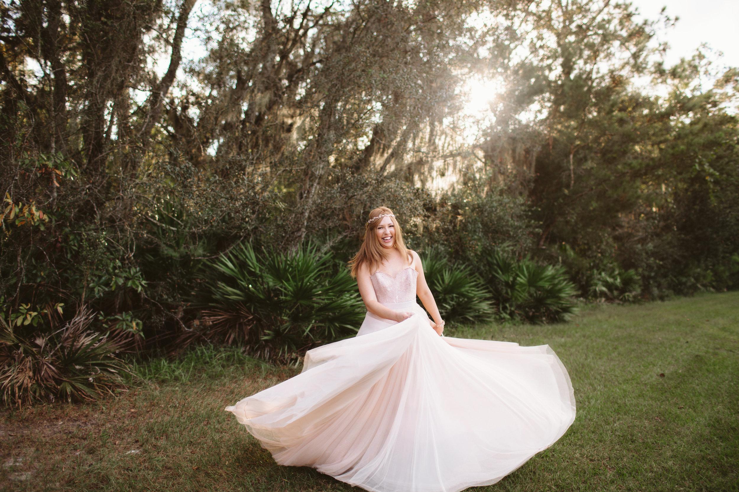 Breast Cancer awareness | Solutions bridal | Waterswoo | Vanessa Boy | vanessaboy.com |-380.com |final.jpg