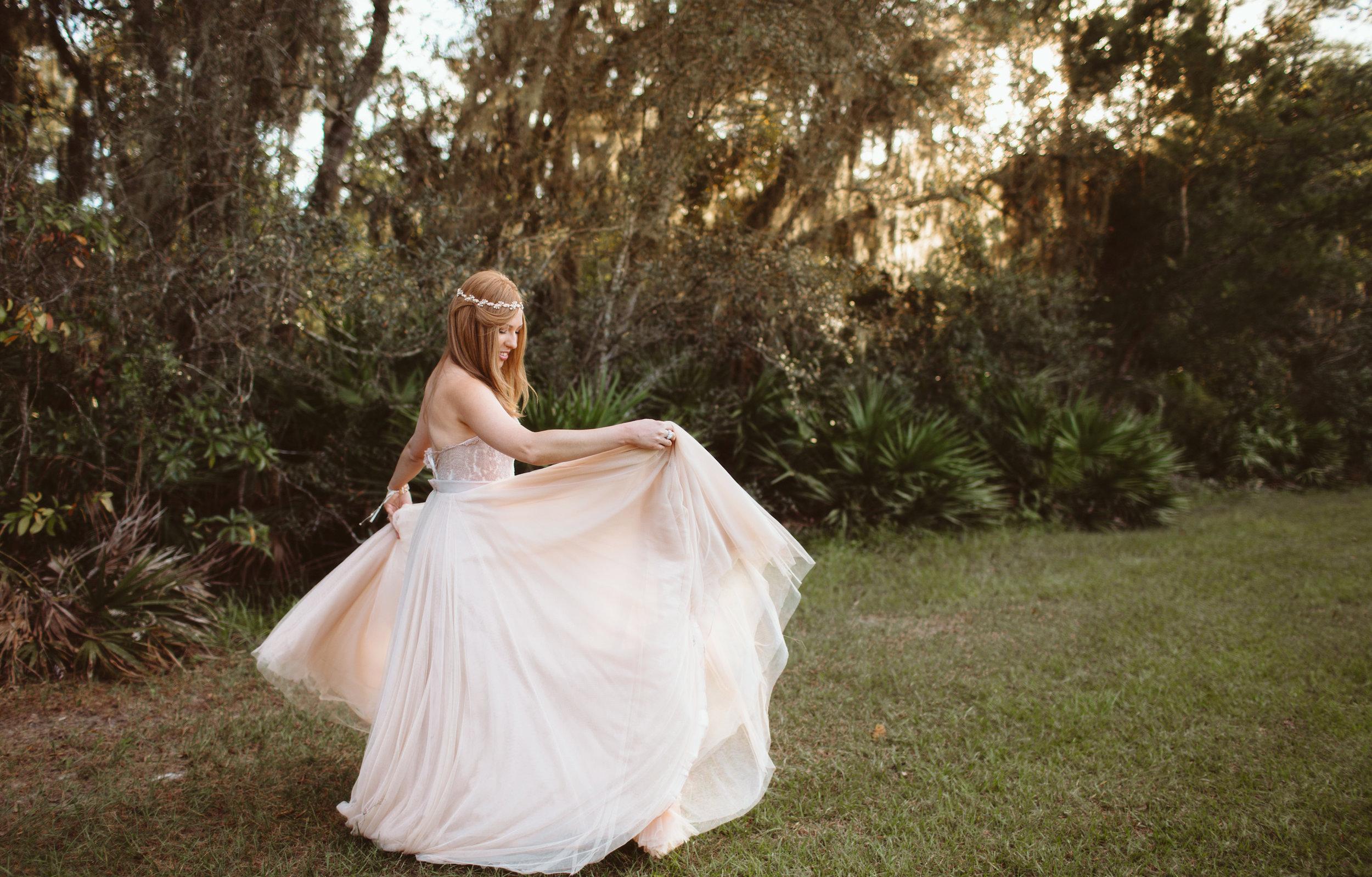 Breast Cancer awareness | Solutions bridal | Waterswoo | Vanessa Boy | vanessaboy.com |-384.com |final.jpg