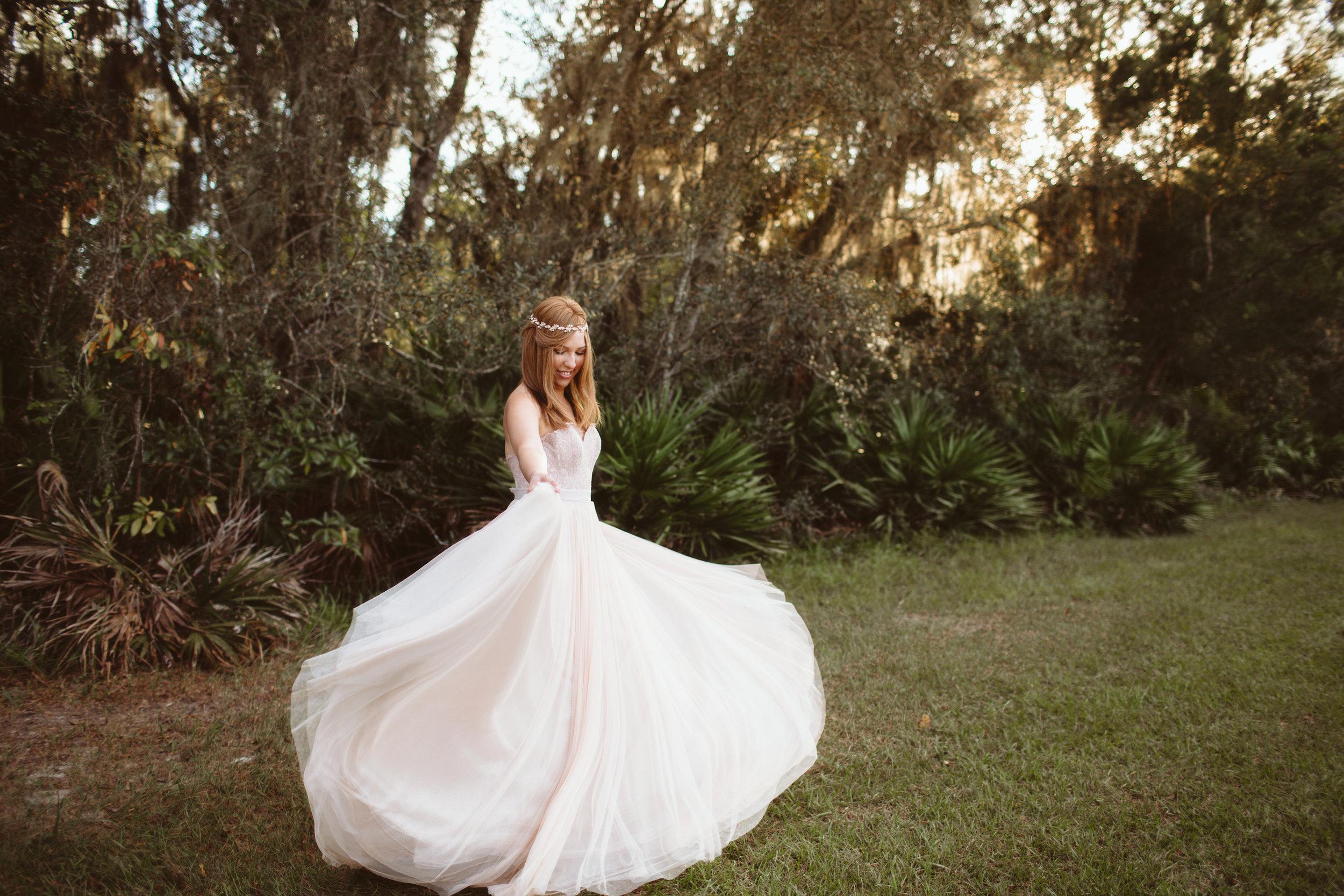 Breast Cancer awareness | Solutions bridal | Waterswoo | Vanessa Boy | vanessaboy.com |-383.com |final.jpg