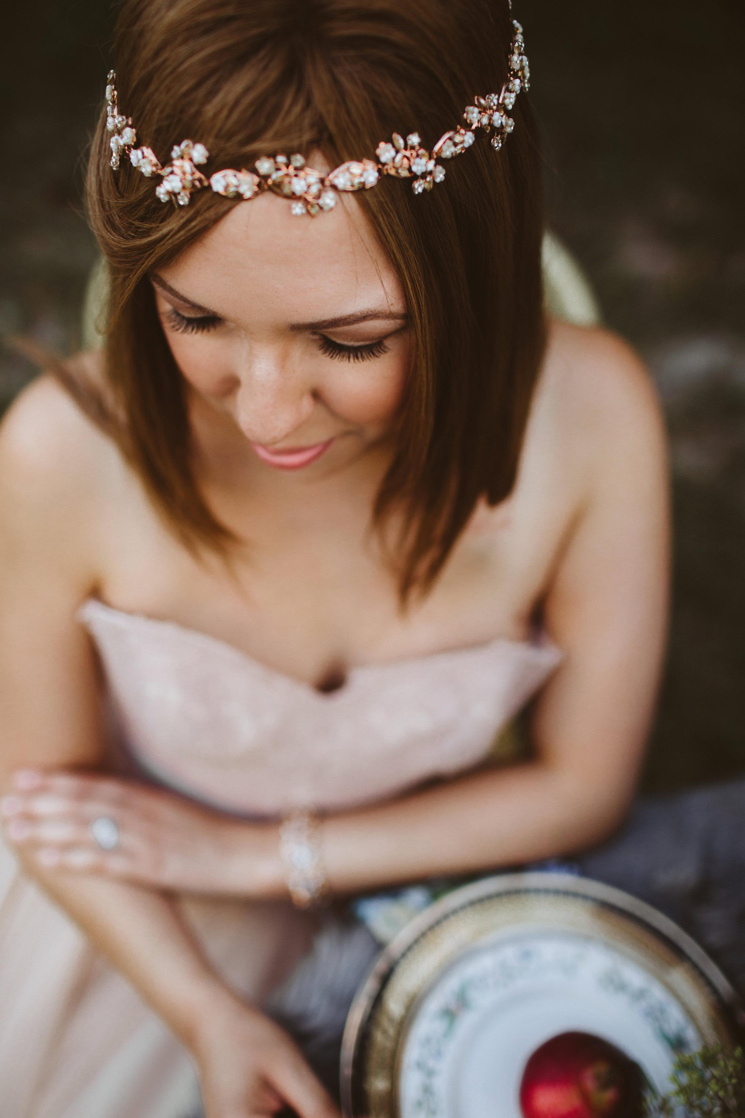 Breast Cancer awareness | Solutions bridal | Waterswoo | Vanessa Boy | vanessaboy.com |-450.com |final.jpg