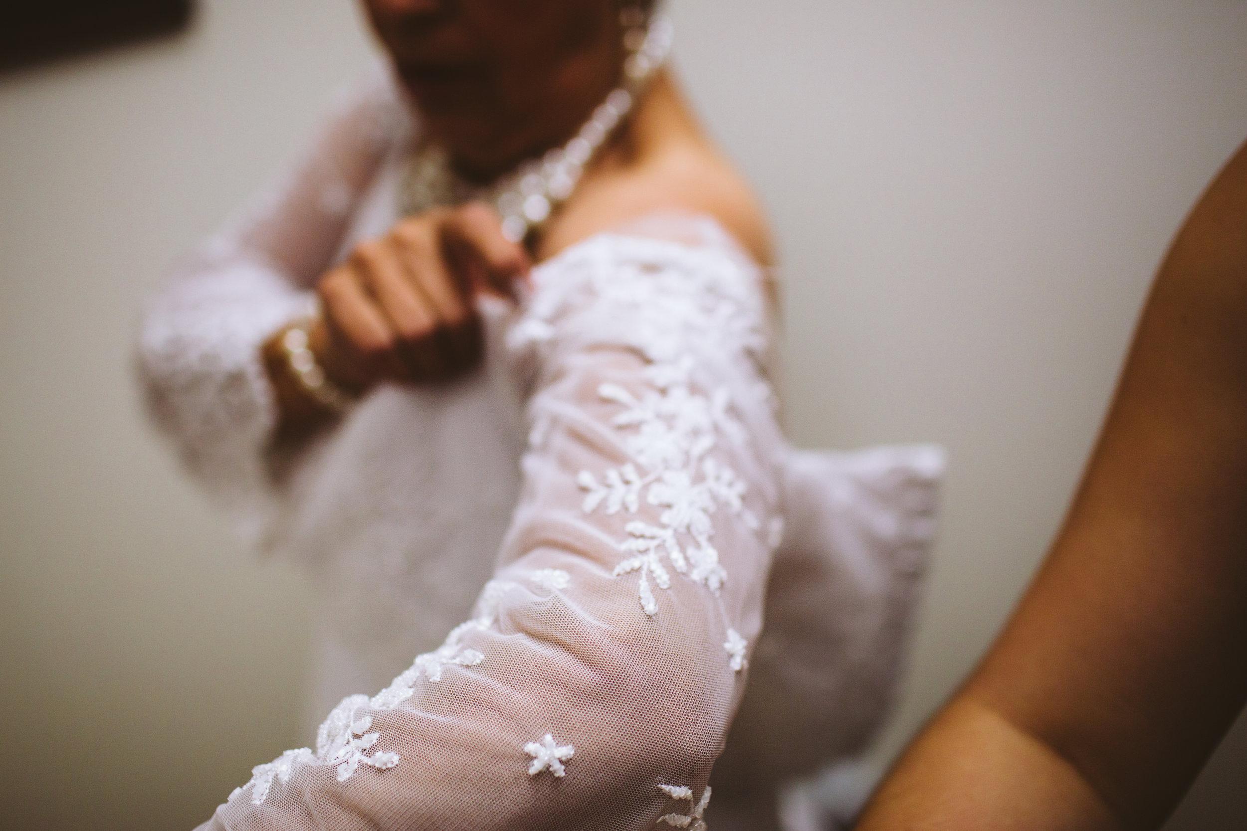 wedding | Vanessa Boy Photography | vanessaboy.com |-1.jpg