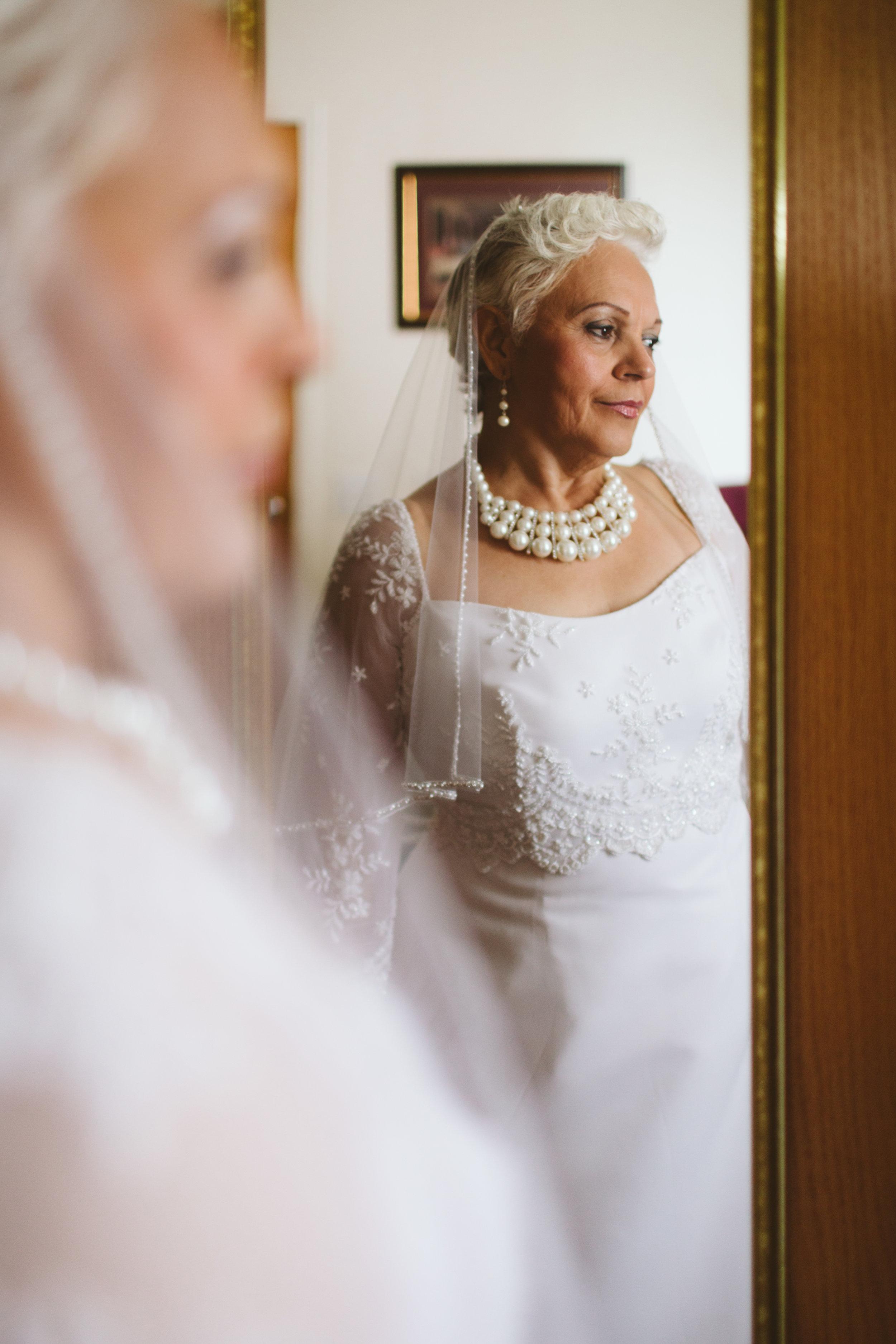 wedding | Vanessa Boy Photography | vanessaboy.com |-26.jpg