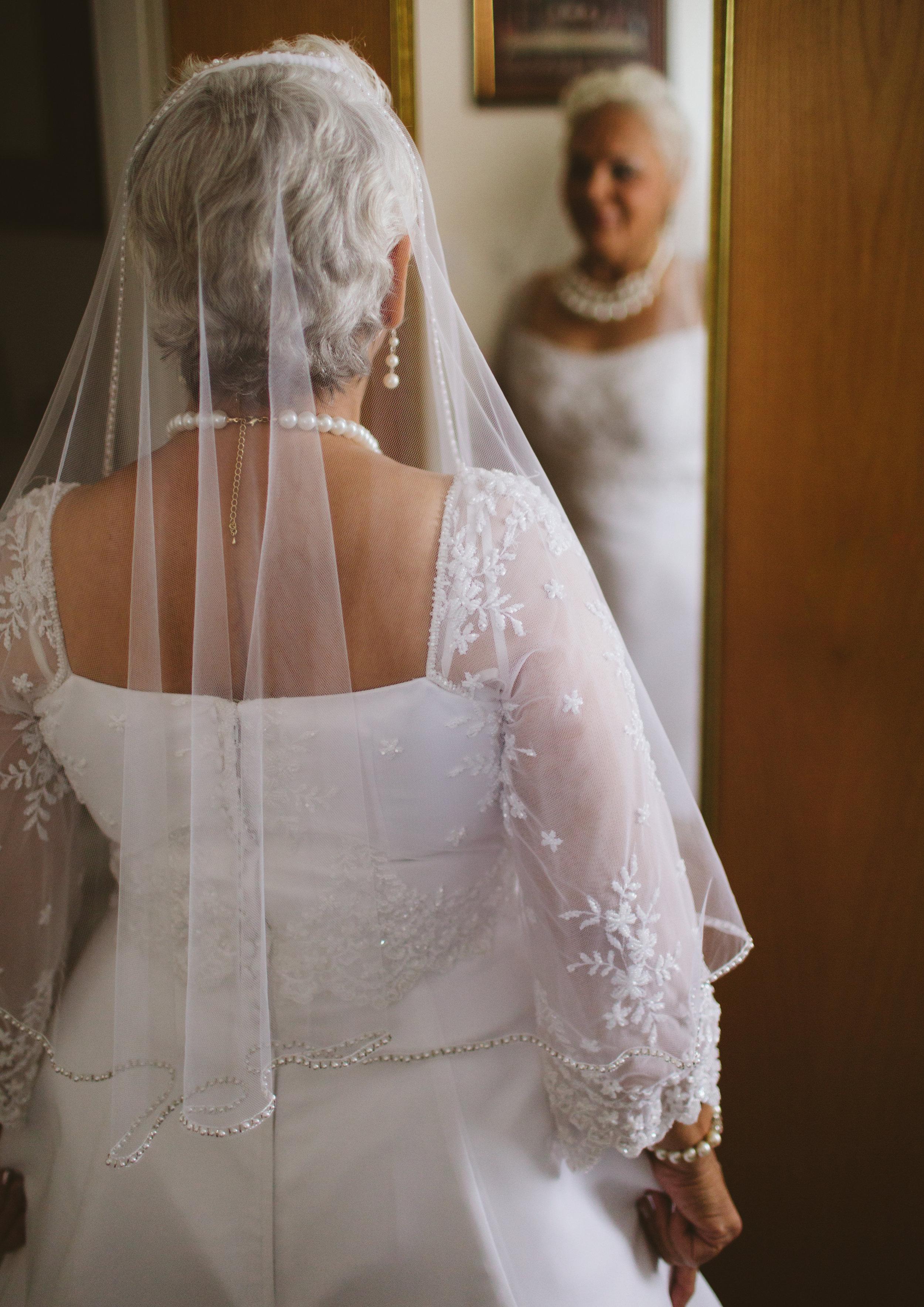 wedding | Vanessa Boy Photography | vanessaboy.com |-24.jpg